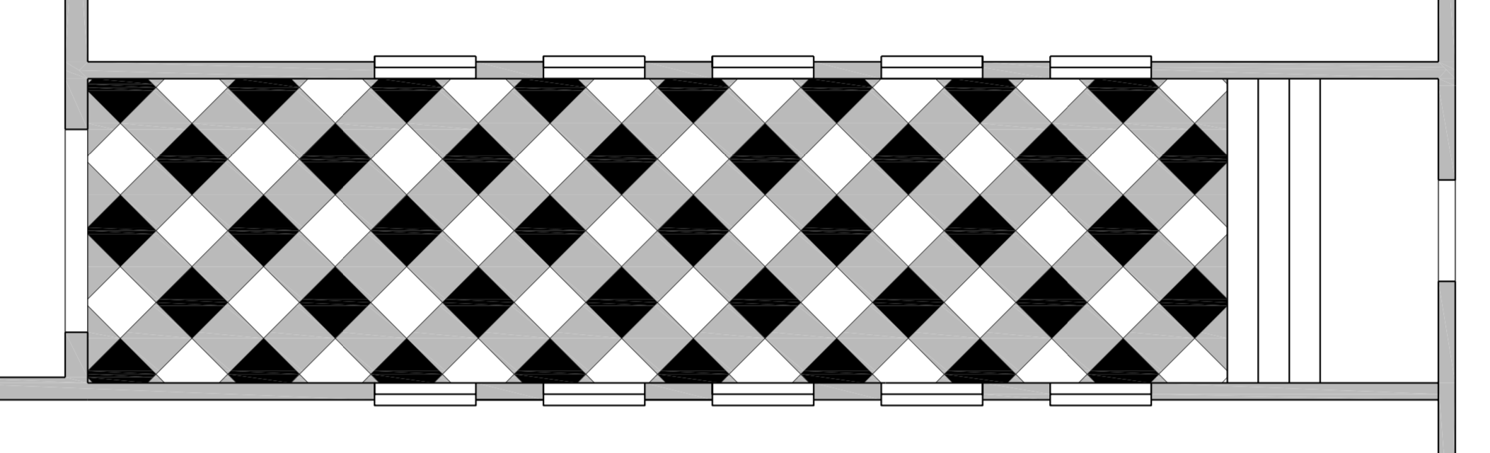 plaid-tile-floor-installation-diagram.png