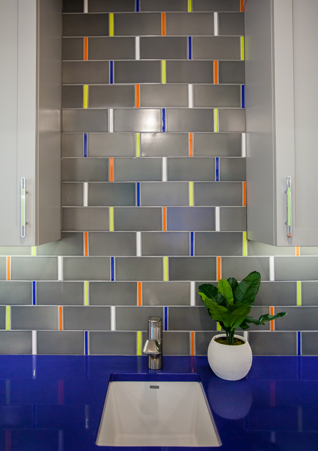 pratt-and-larson-backsplash-tile.jpg