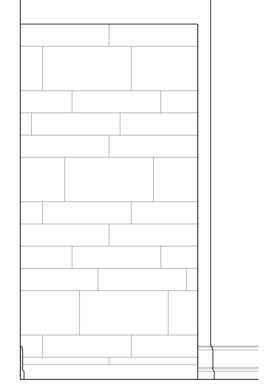 slate-tile-stripes-diagram.png