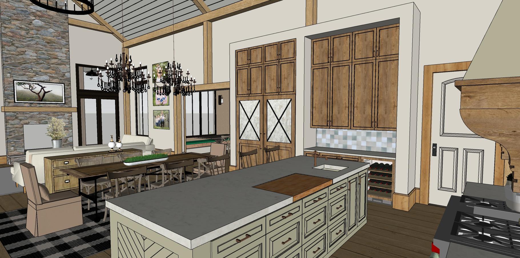 fuchsia-design-grand-rapids-kitchen-layout.jpg