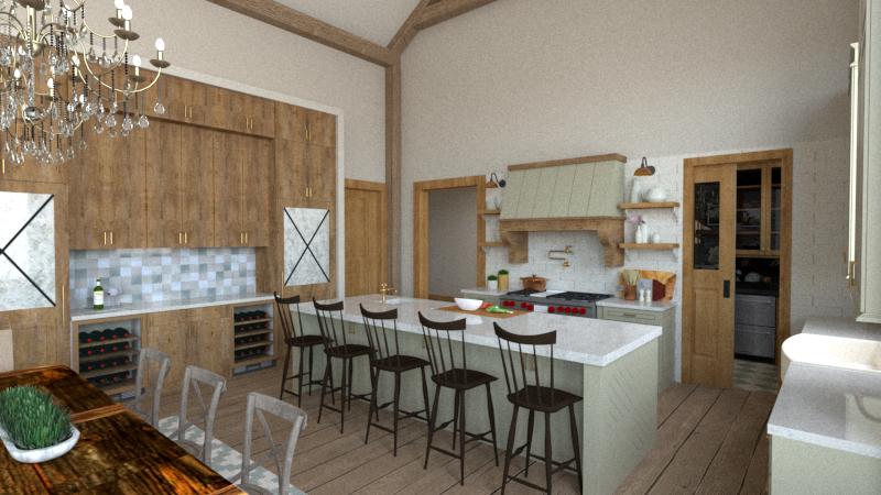 3D-renderings-fuchsia-design.jpg