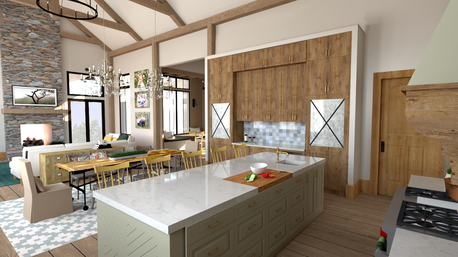 fuchsia-design-farmhouse.jpg
