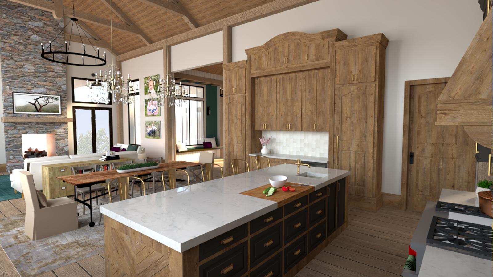 fuchsia-design-3D-rendering-farmhouse.png