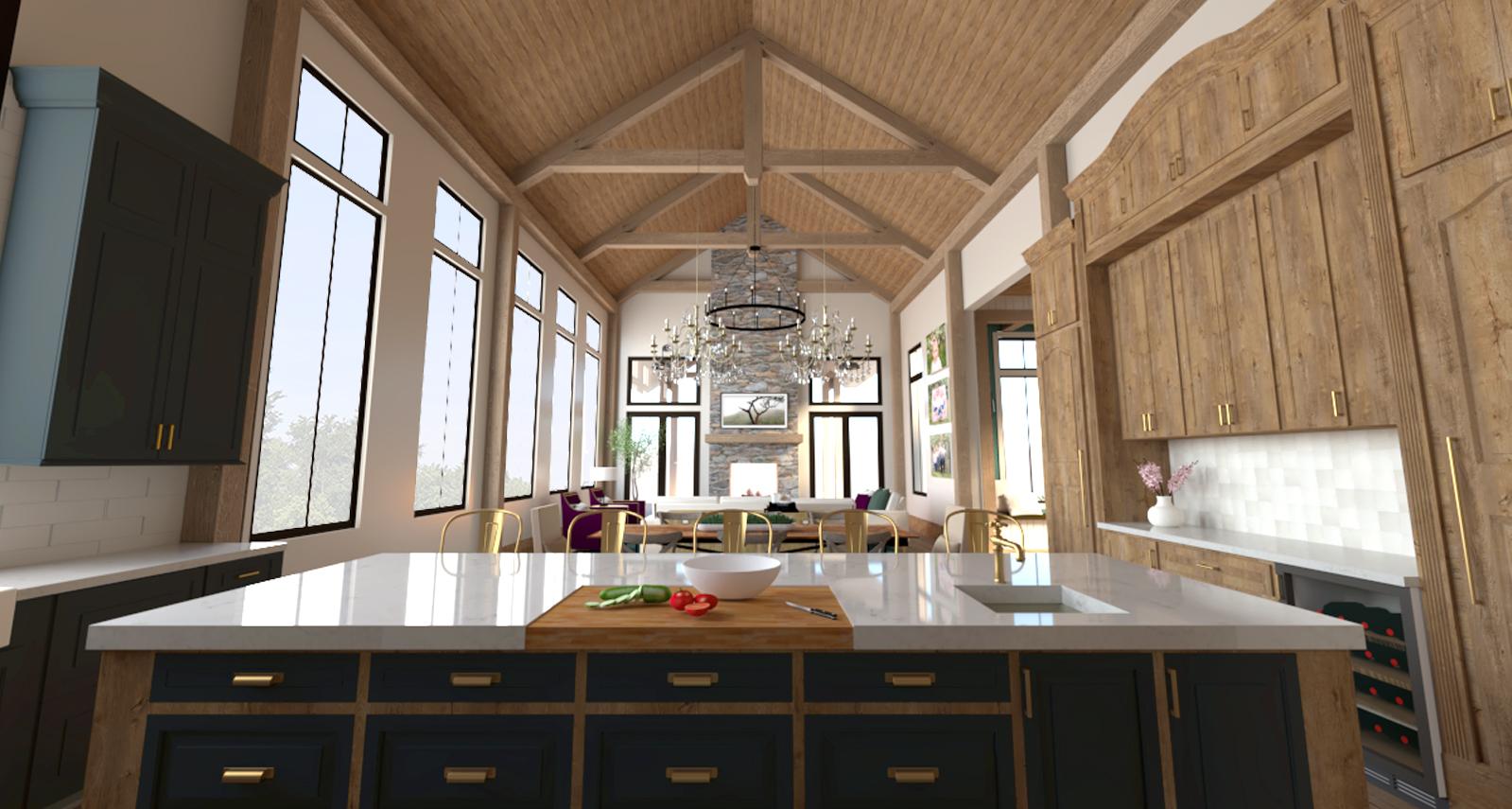 fuchsia-design-kitchen-interior-design.jpg