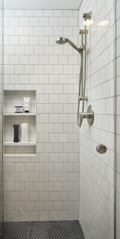 Fuchsia-Design-favorite-place-to-buy-tile.jpg