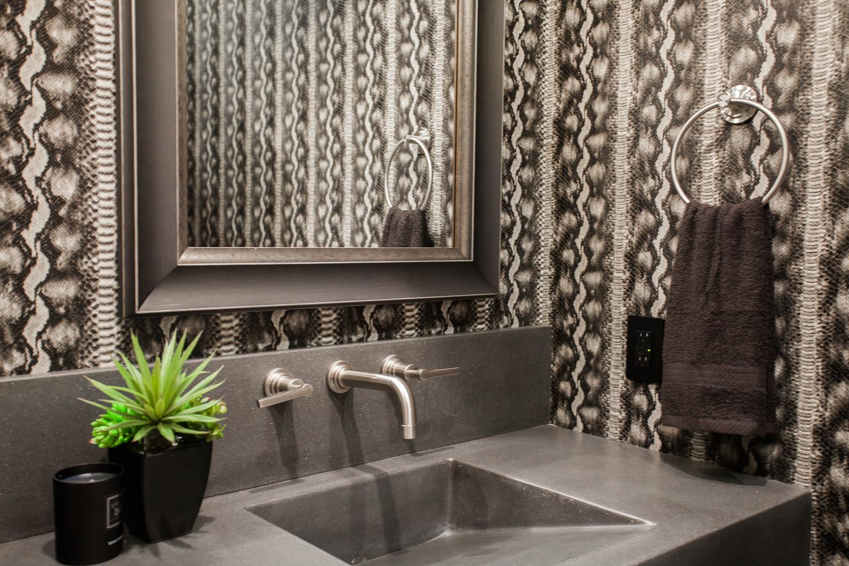 fuchsia-design-grand-rapids-favorite-concrete-countertop.jpg