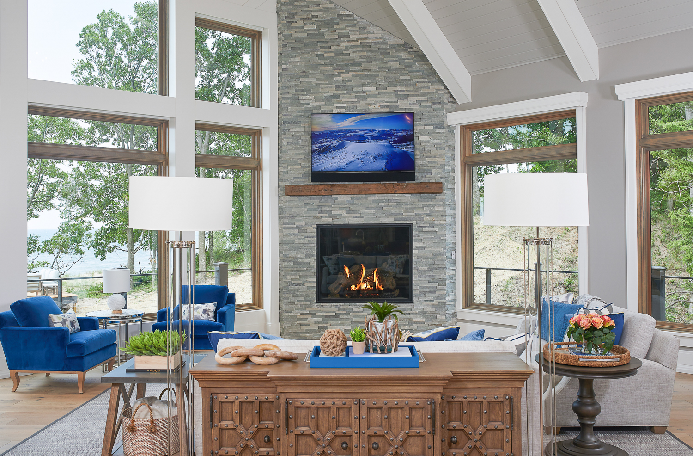 Fuchsia-Design-West-Michigan-Lakehouse-AA-15.jpg