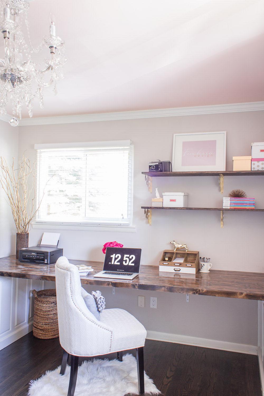 fuchsia-design-office-space.jpg