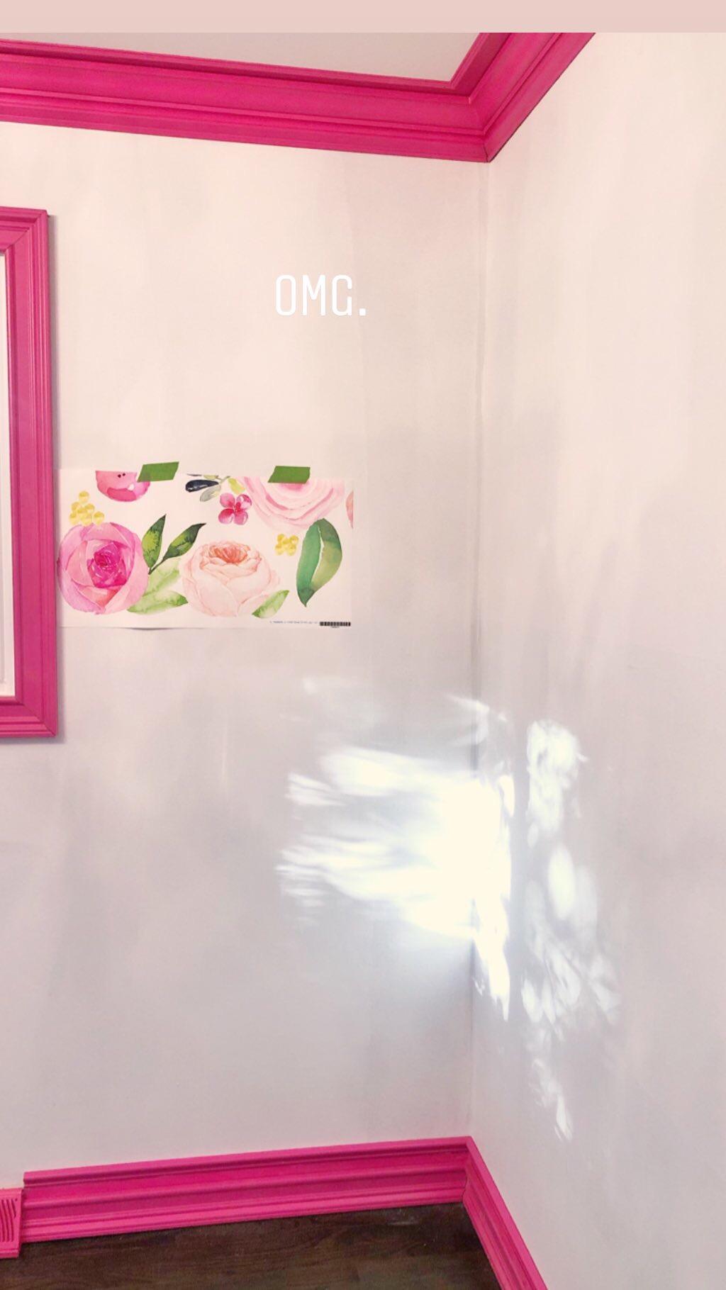fuchsia-design-nursery-design.jpg