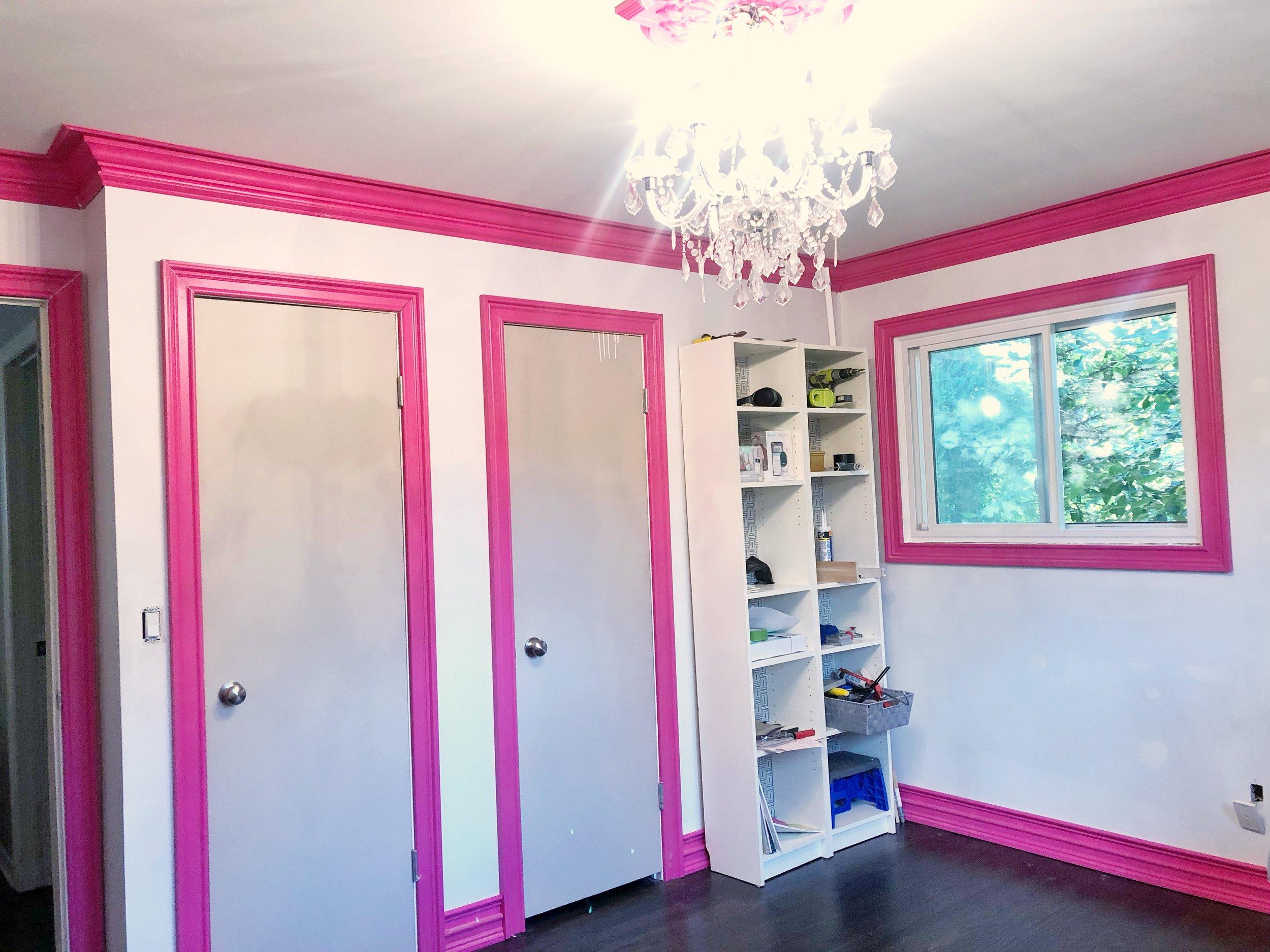 nursery-closet-design.JPG