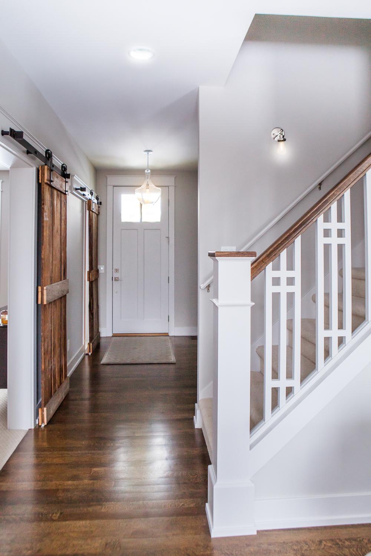 solid-hardwood-flooring-oak.jpg