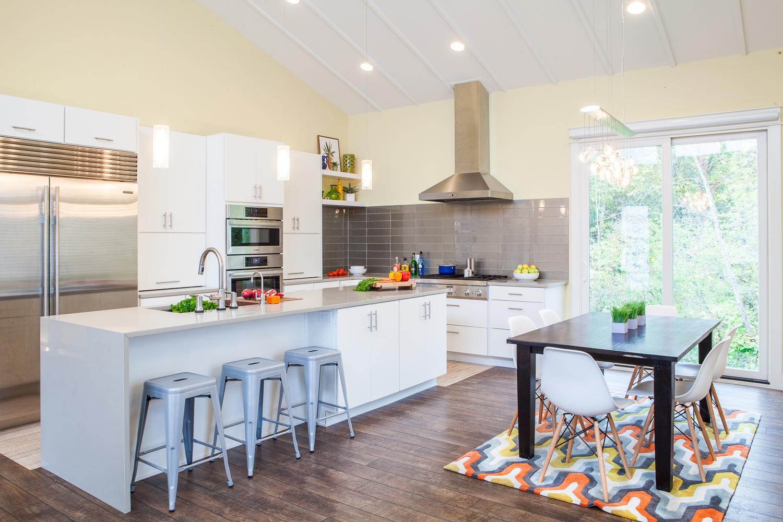 laminate-flooring-101-basics.jpg