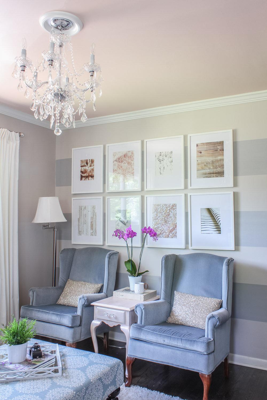 fuchsia-design-home-office-space.jpg
