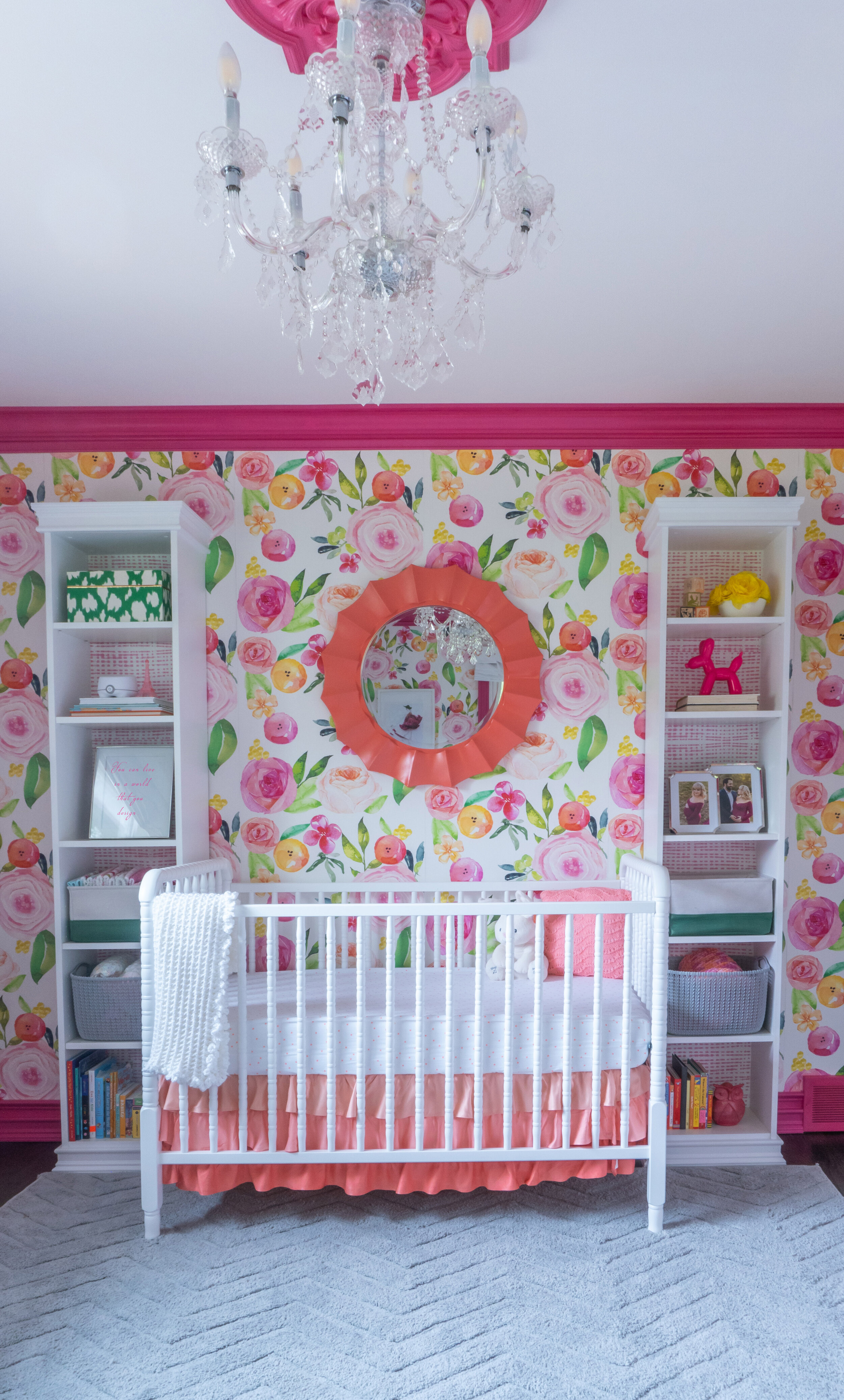 Fuchsia-Design-Nursery031 copy.jpg