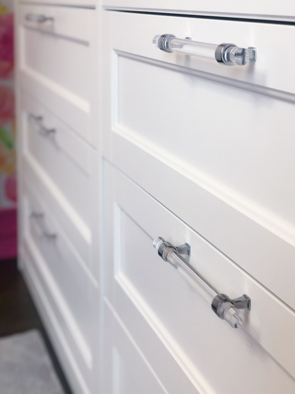 Fuchsia-Design-Nursery040.jpg