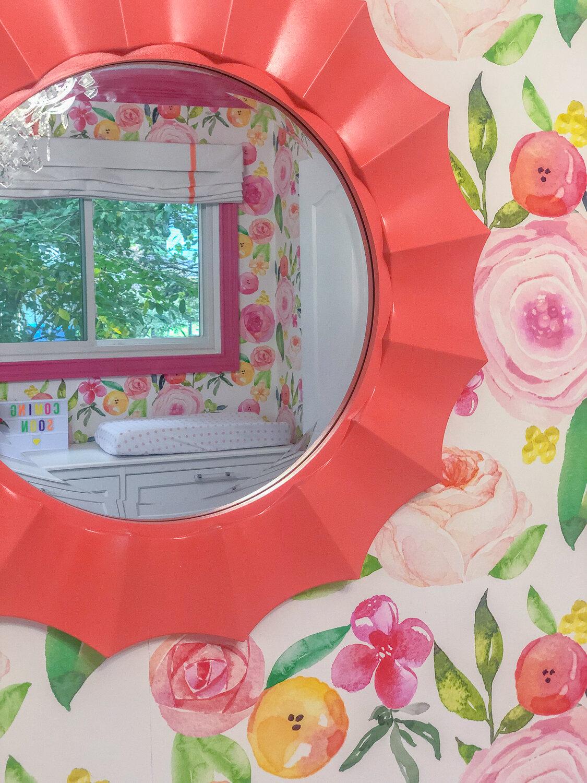 Fuchsia-Design-Nursery038.jpg