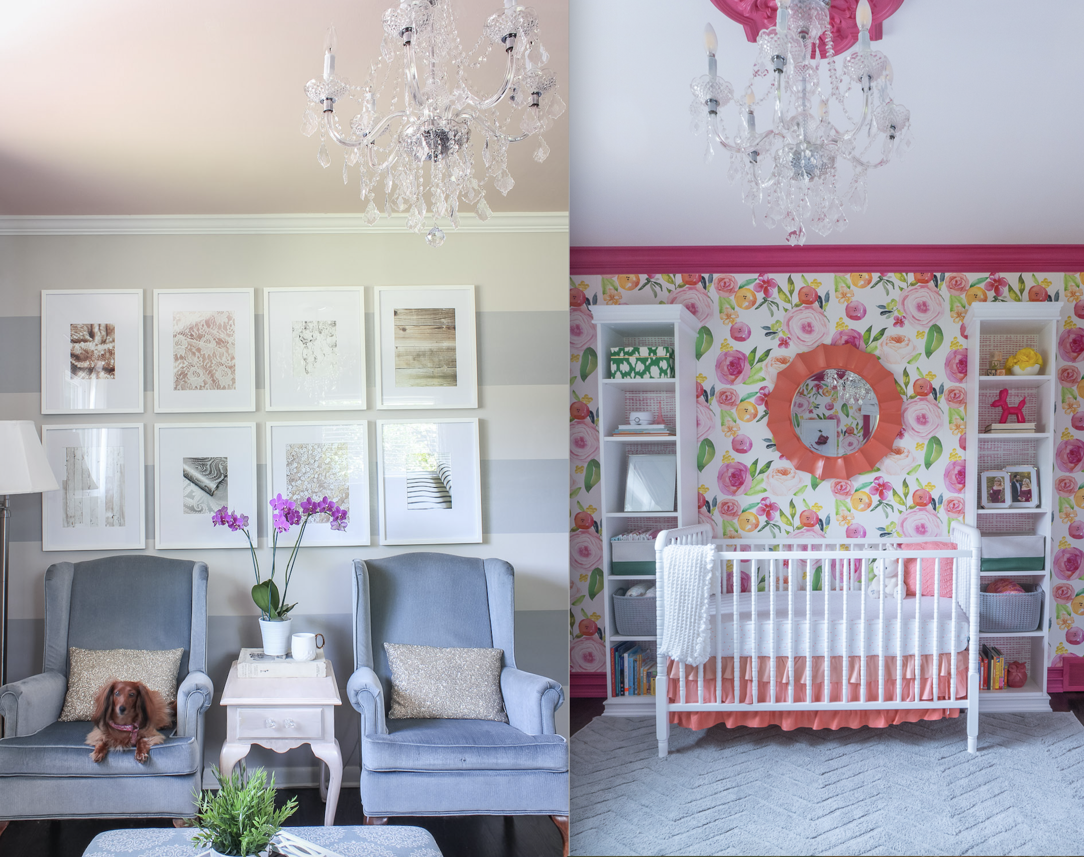 before-and-after-nursery.png