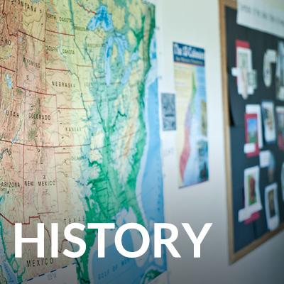 subjectlink-history.jpg