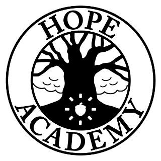 Hope_logo_BLACK_outline_2015.png