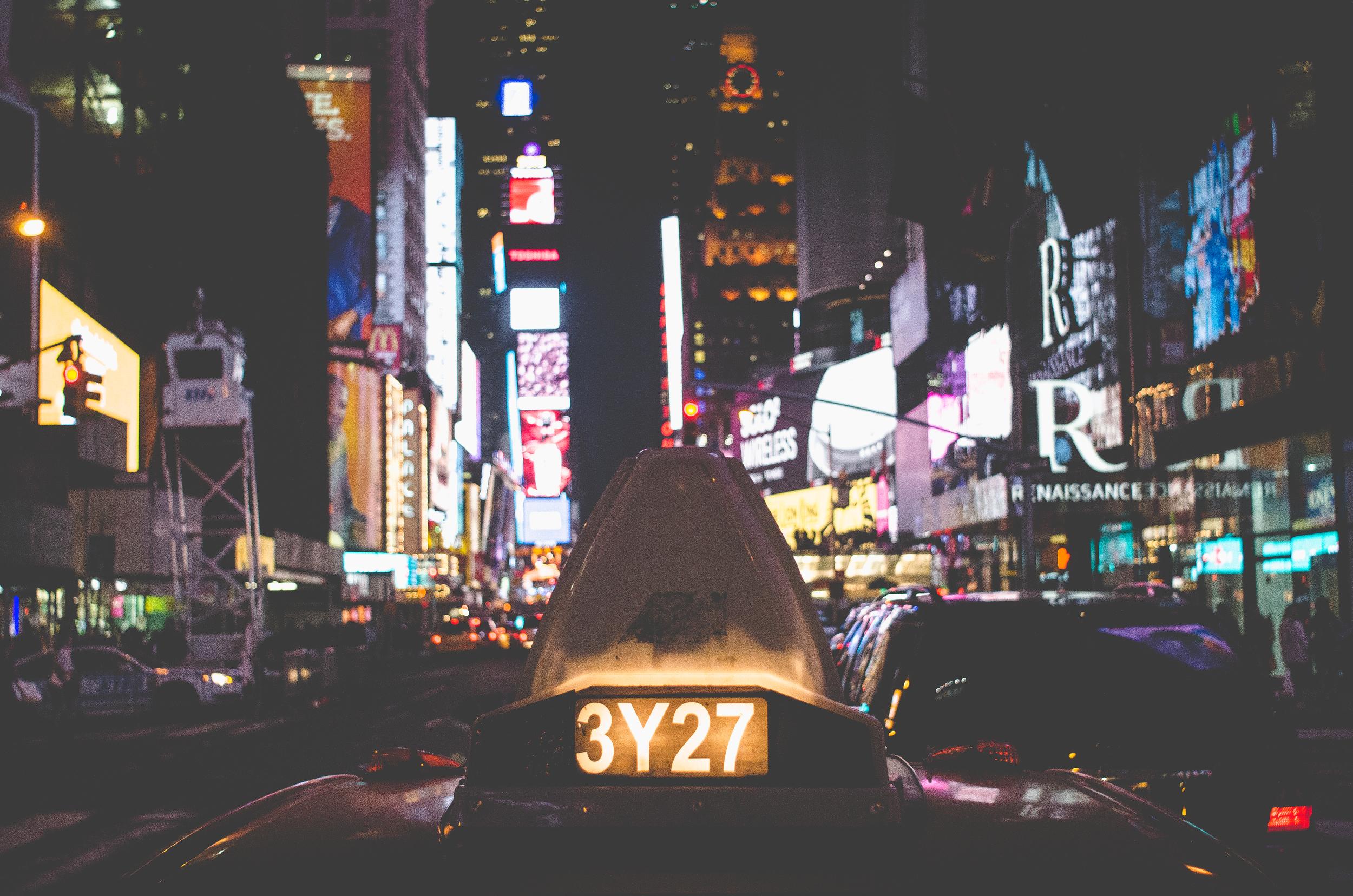 Times Square-114.jpg