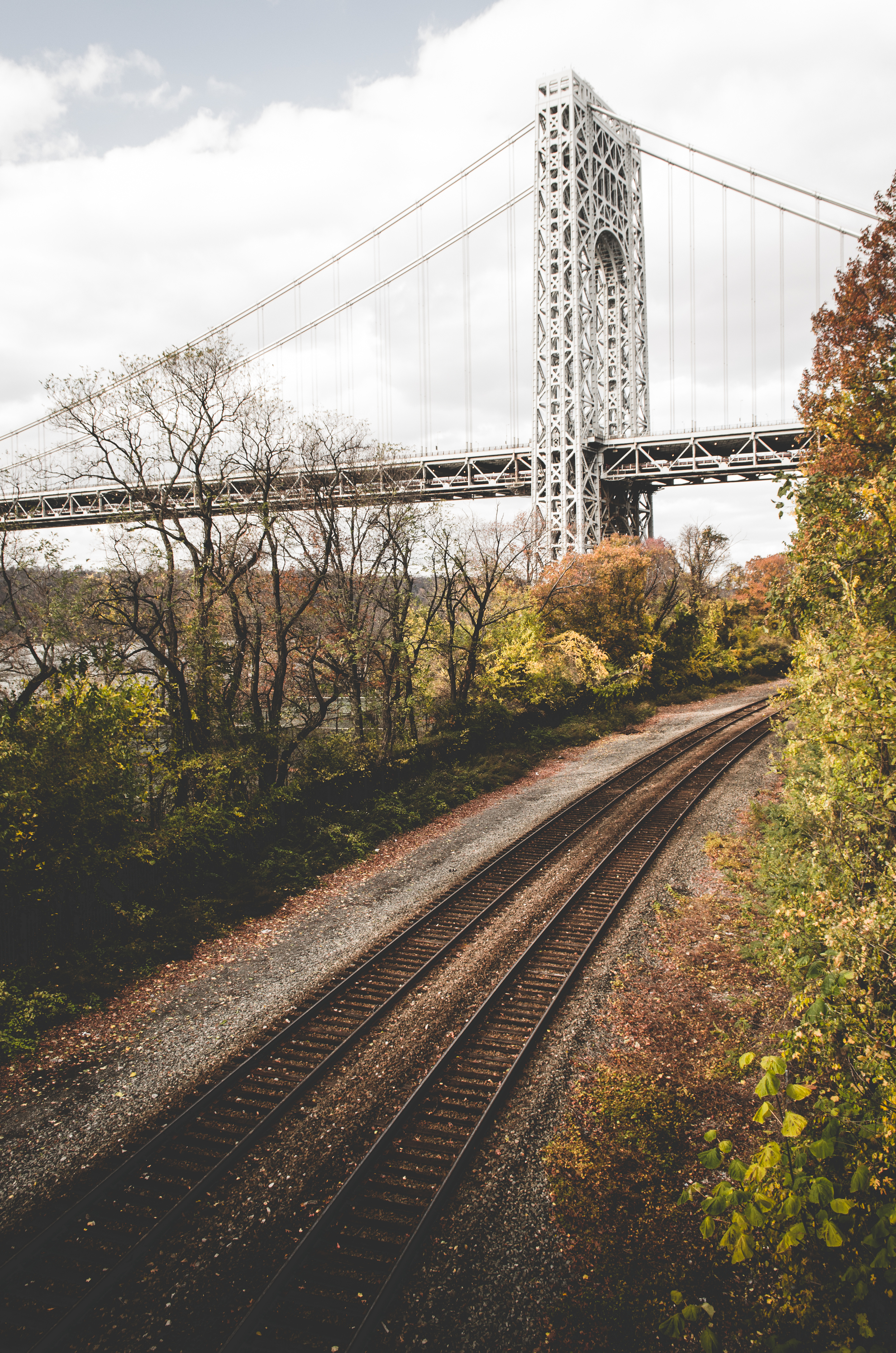 GW Bridge-23.jpg