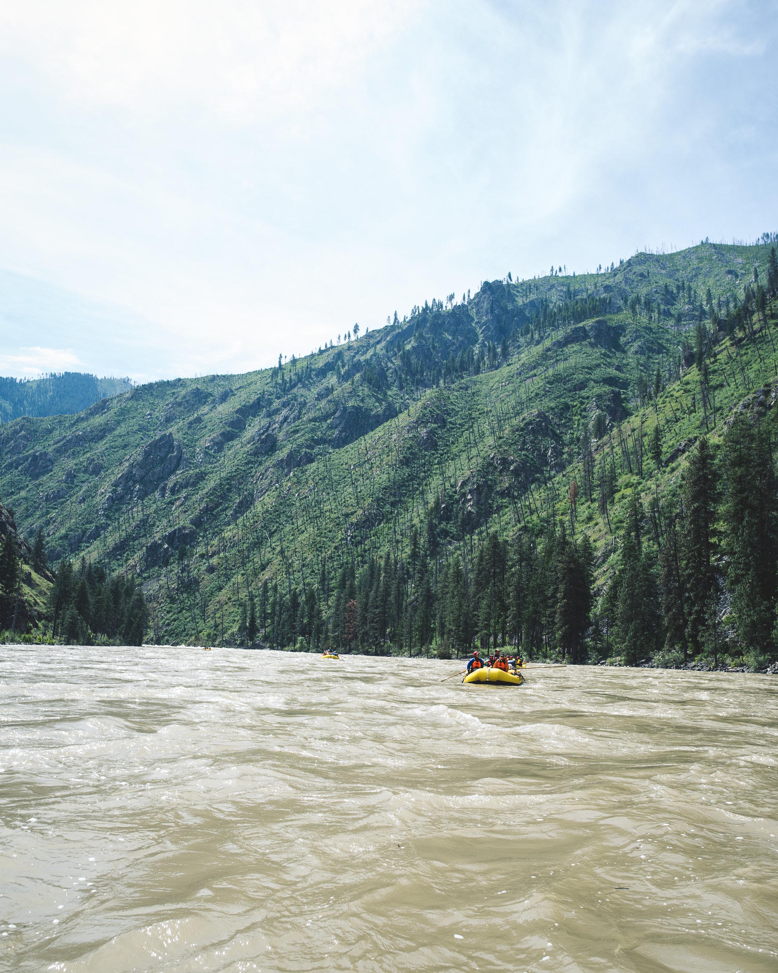 June 2017 OARS Salmon River Trip-36.jpg