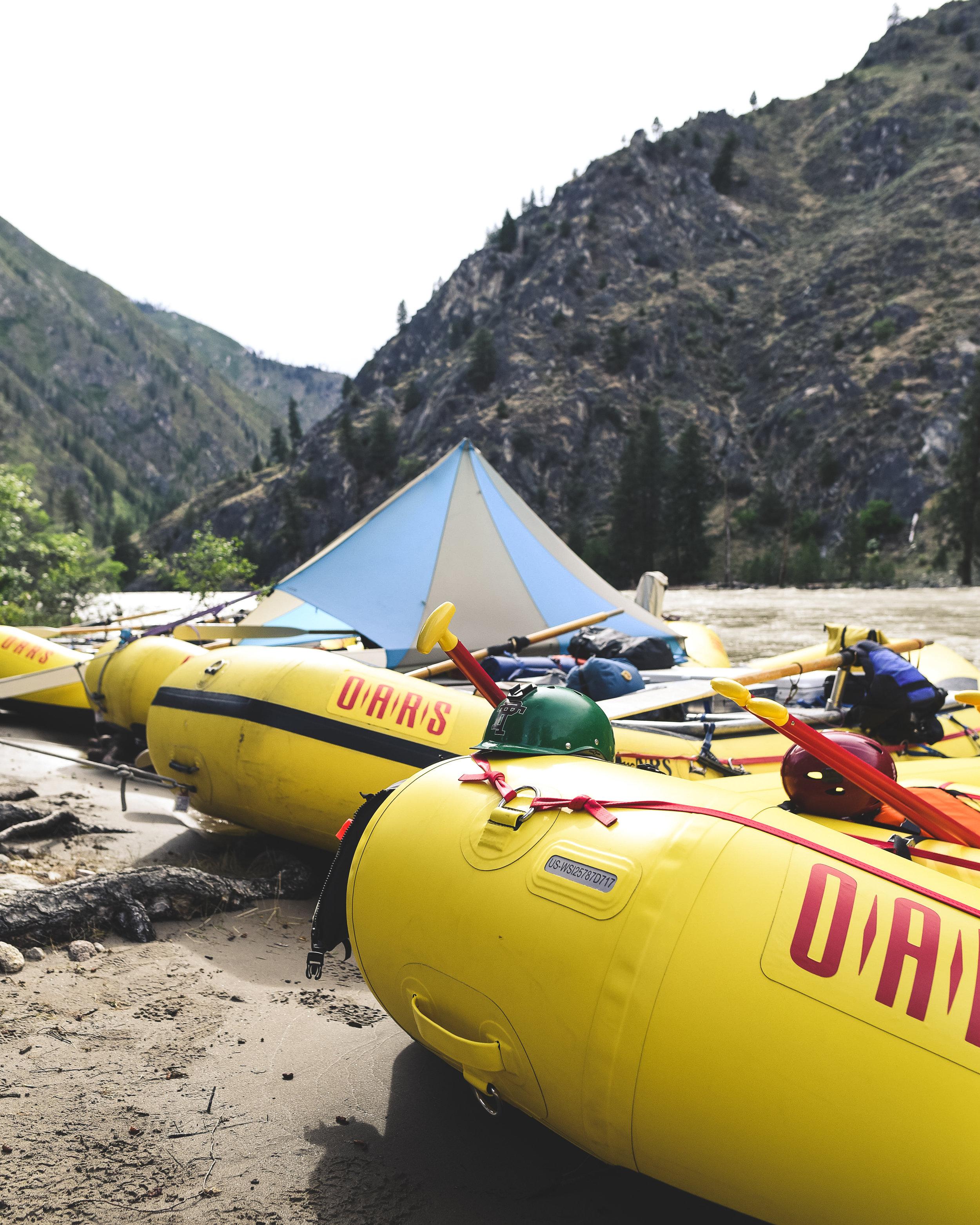 June 2017 OARS Salmon River Trip-61.jpg
