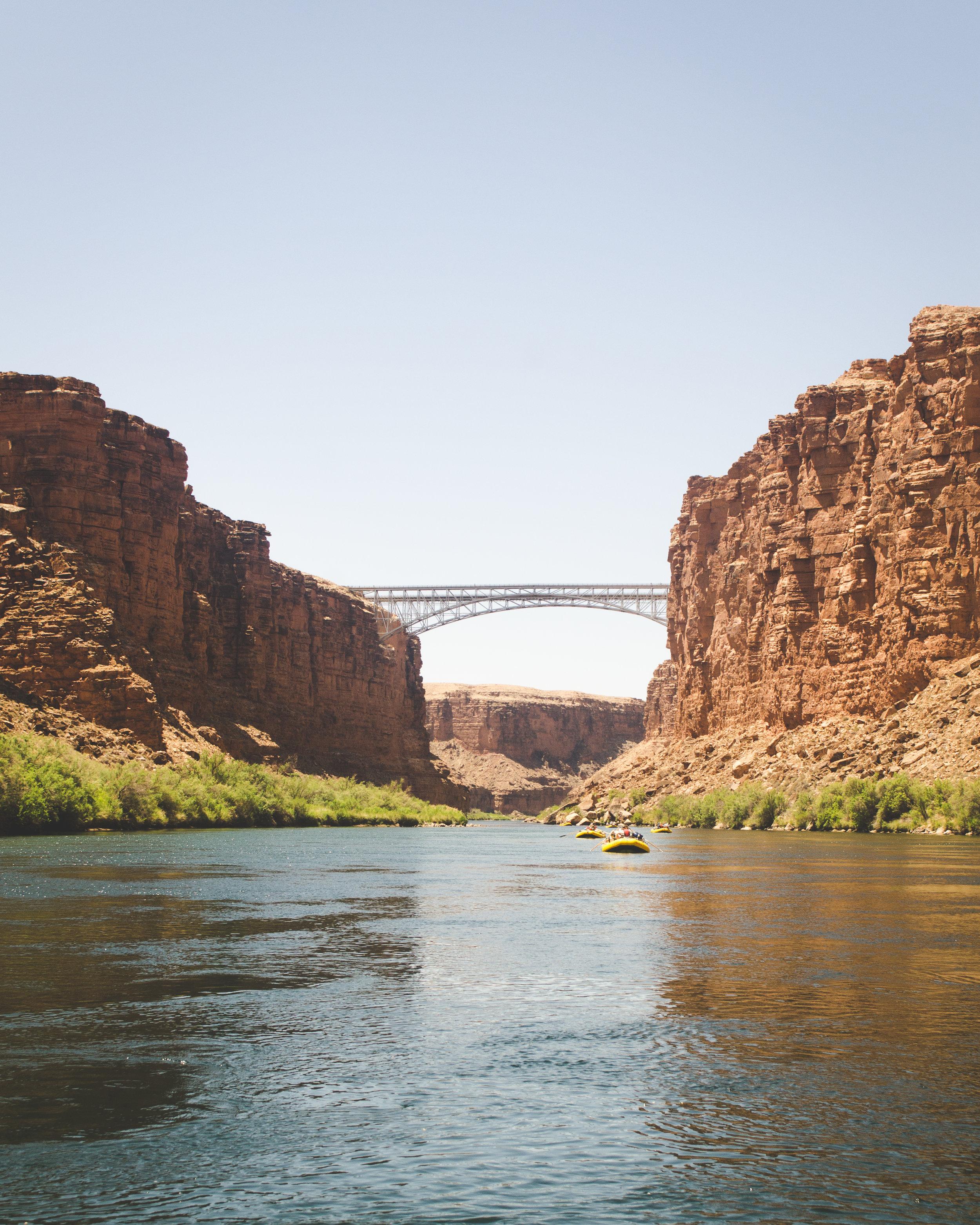 2018 Grand Canyon Trip WL-1.jpg