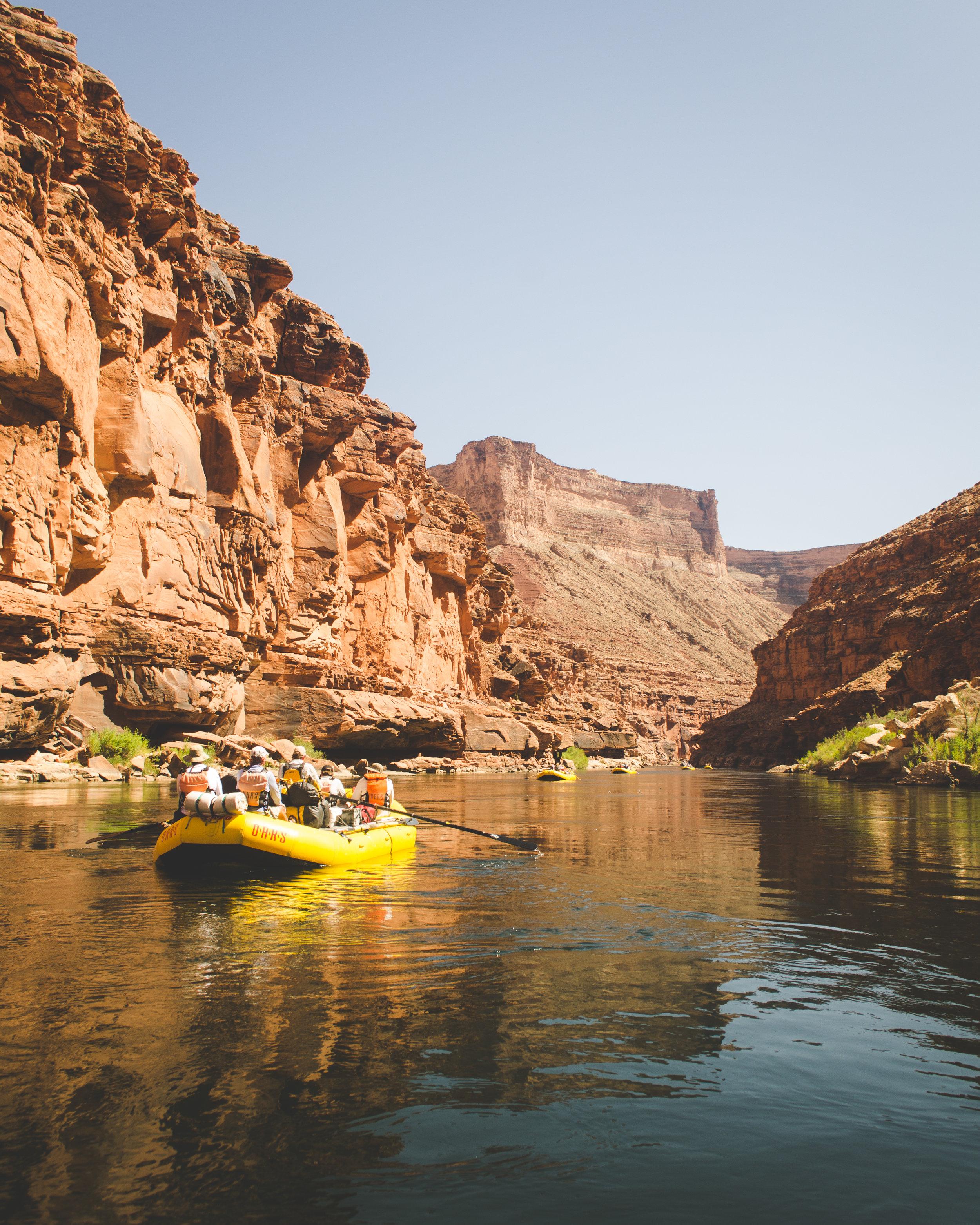 2018 Grand Canyon Trip WL-4.jpg