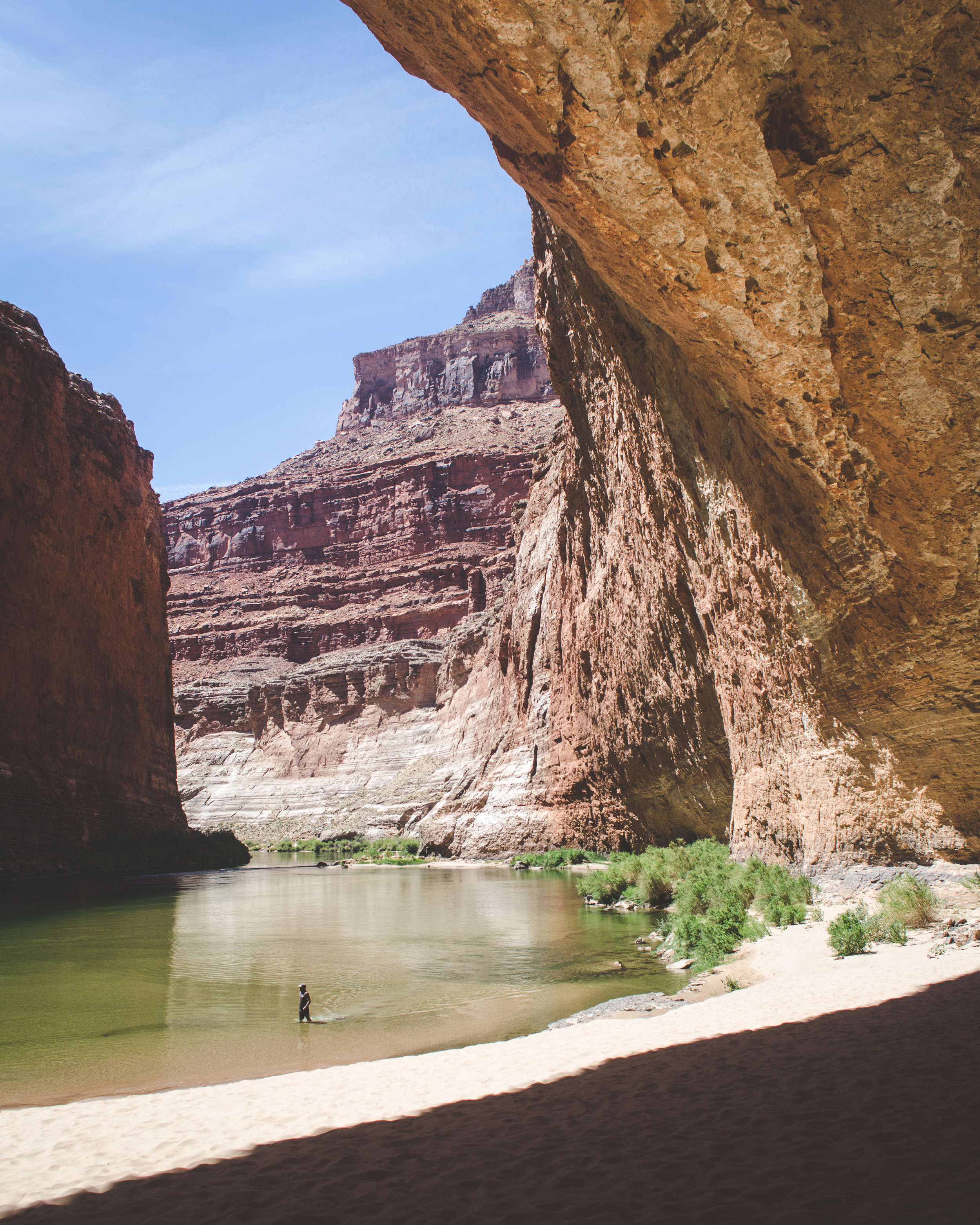 2018 Grand Canyon Trip WL-24.jpg