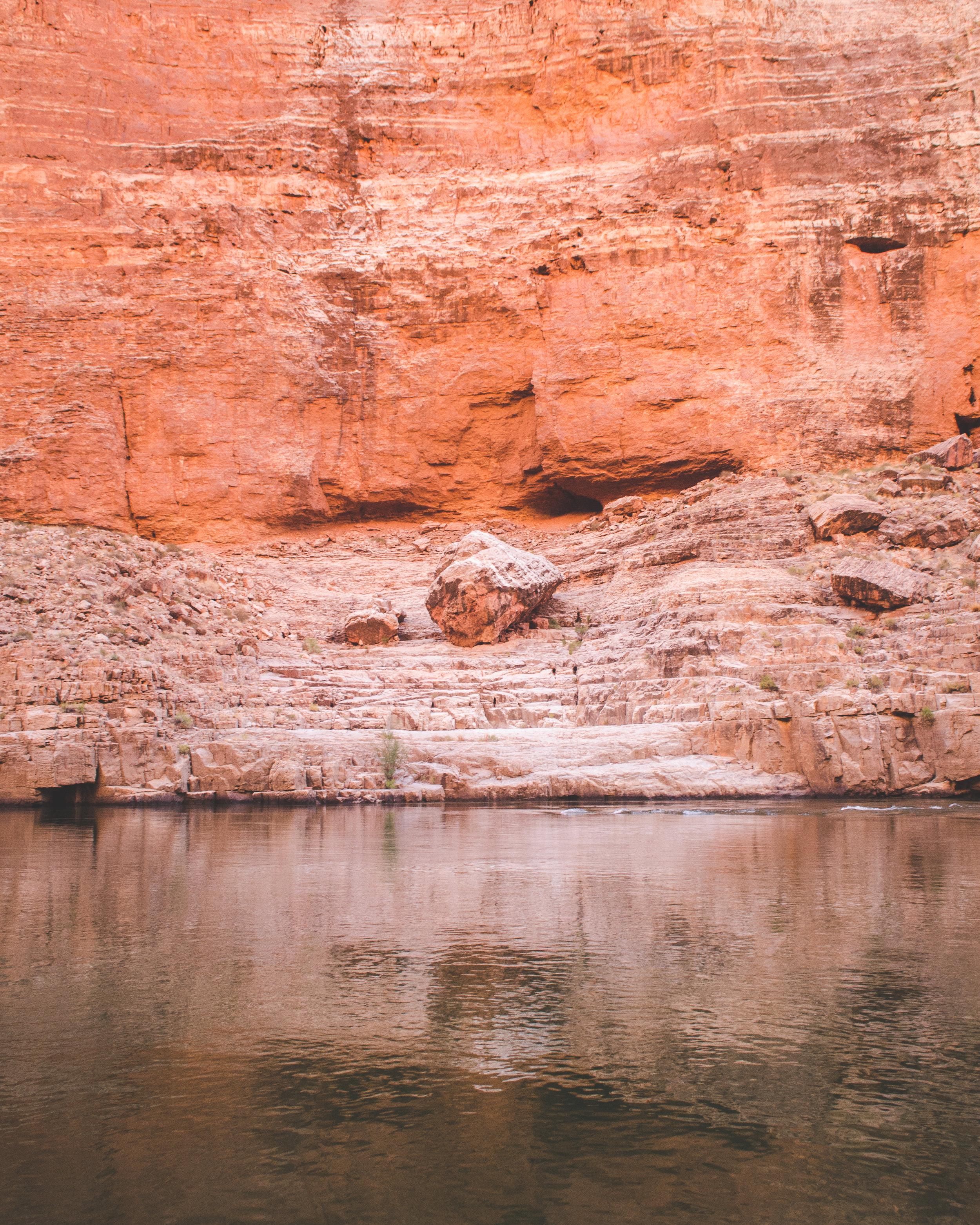 2018 Grand Canyon Trip WL-39.jpg