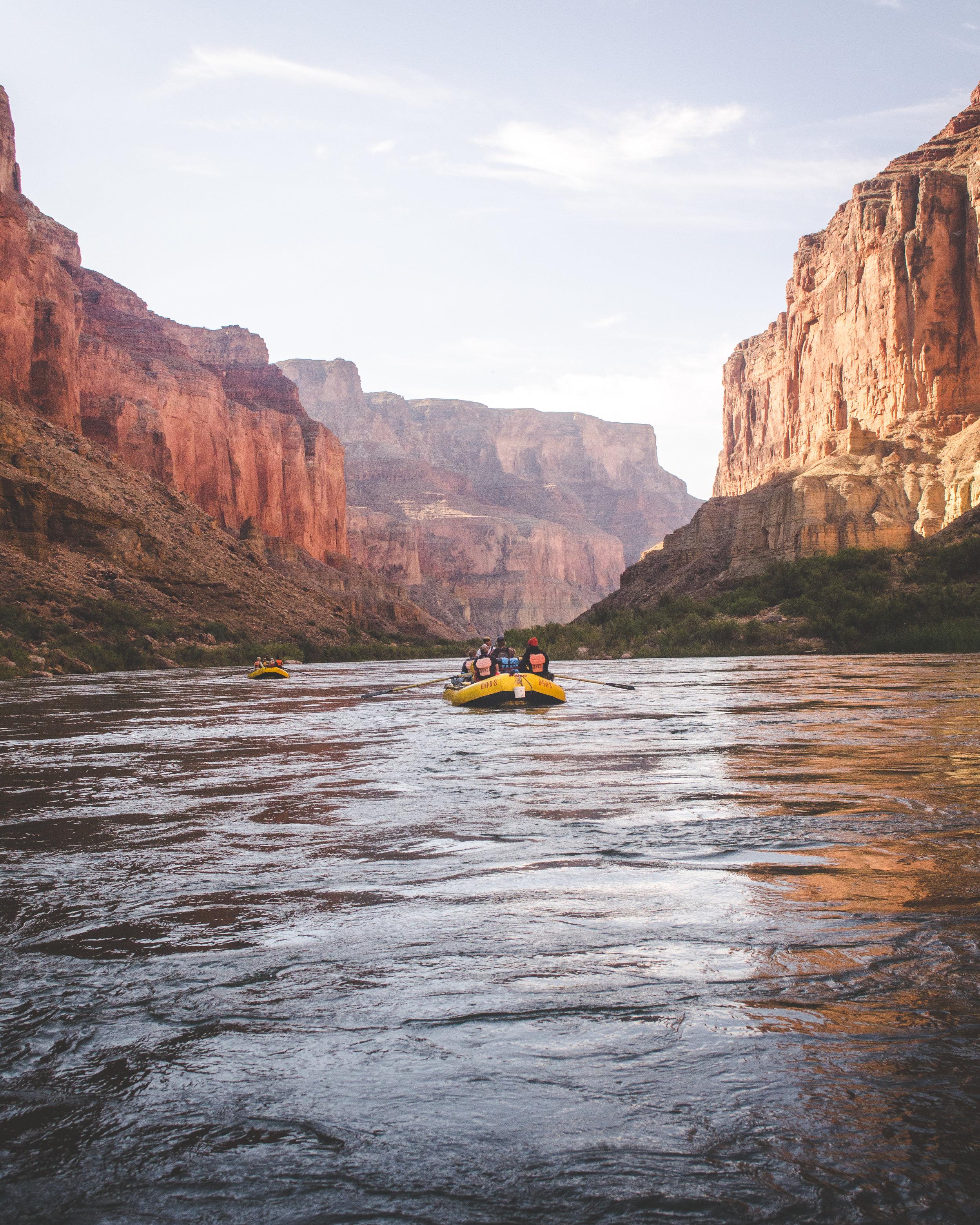 2018 Grand Canyon Trip WL-64.jpg
