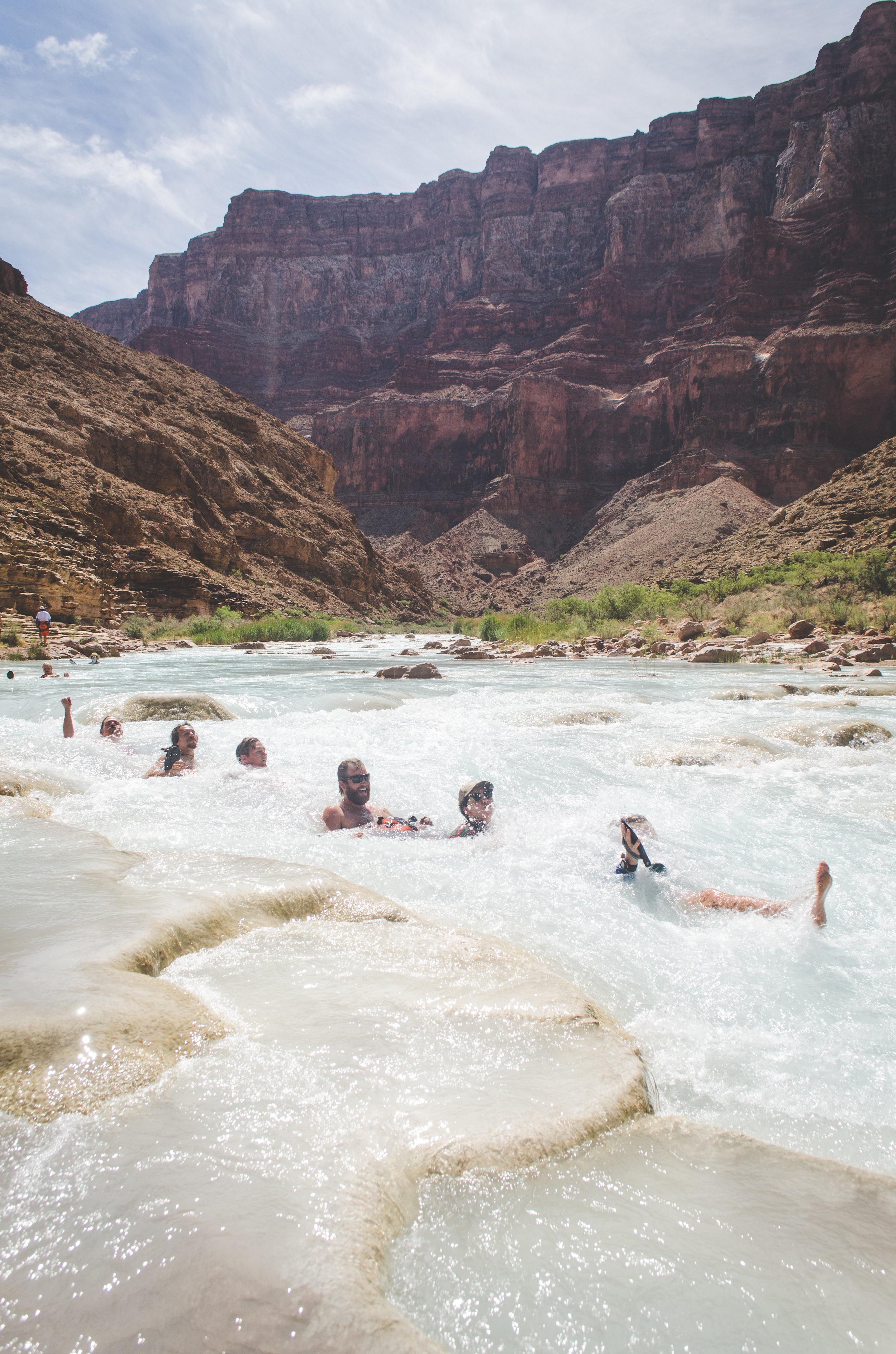 2018 Grand Canyon Trip WL-73.jpg