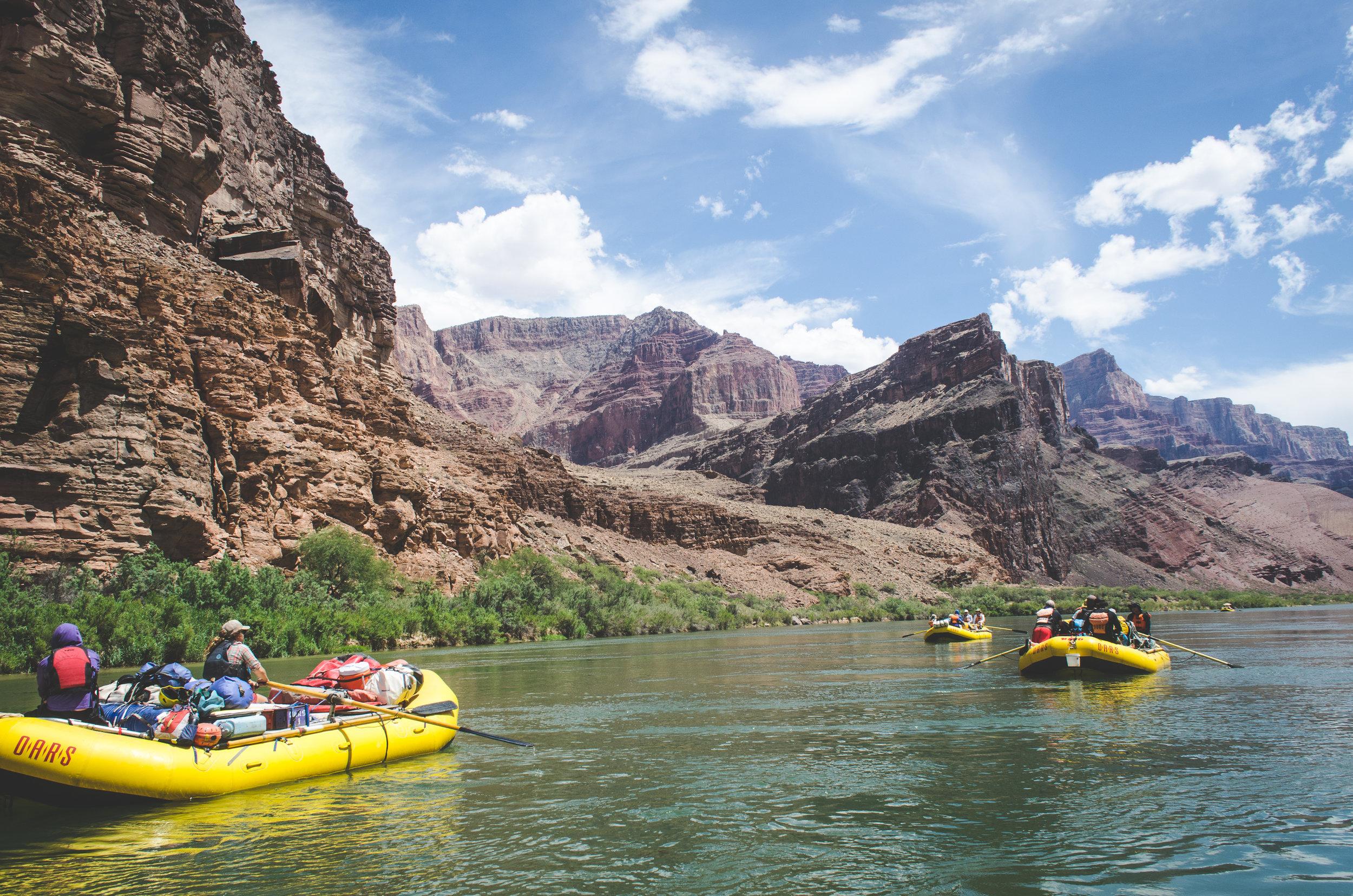2018 Grand Canyon Trip WL-76.jpg