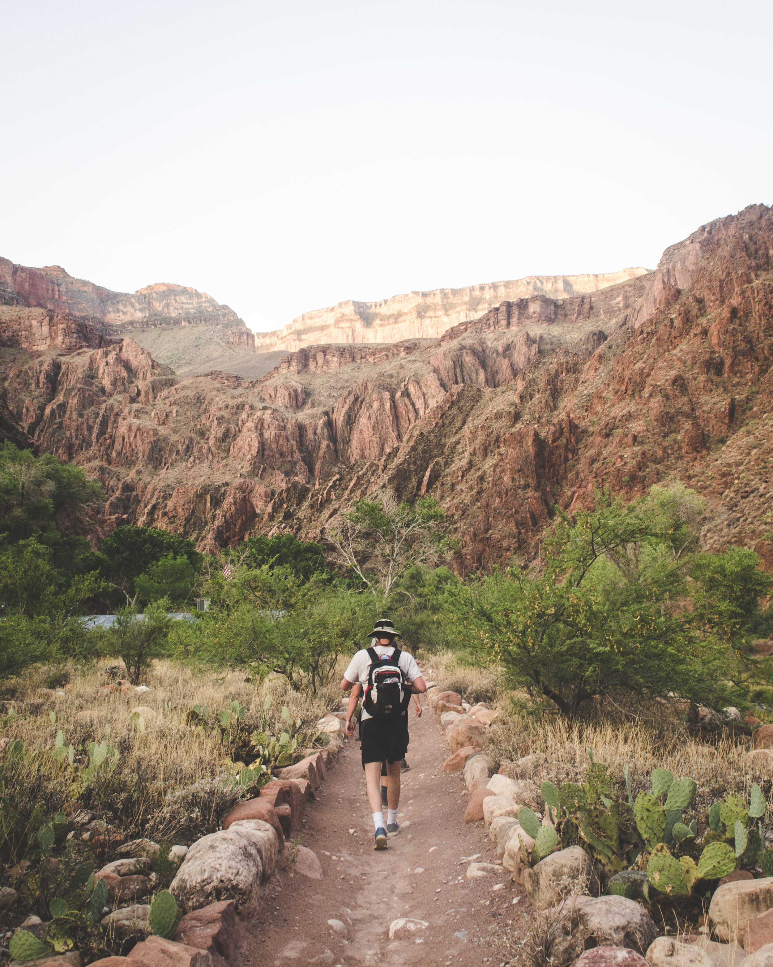 2018 Grand Canyon Trip WL-80.jpg