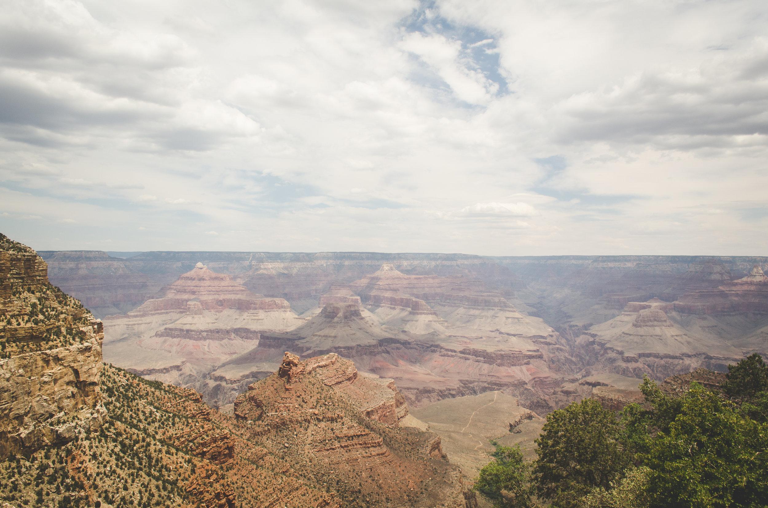 2018 Grand Canyon Trip WL-94.jpg
