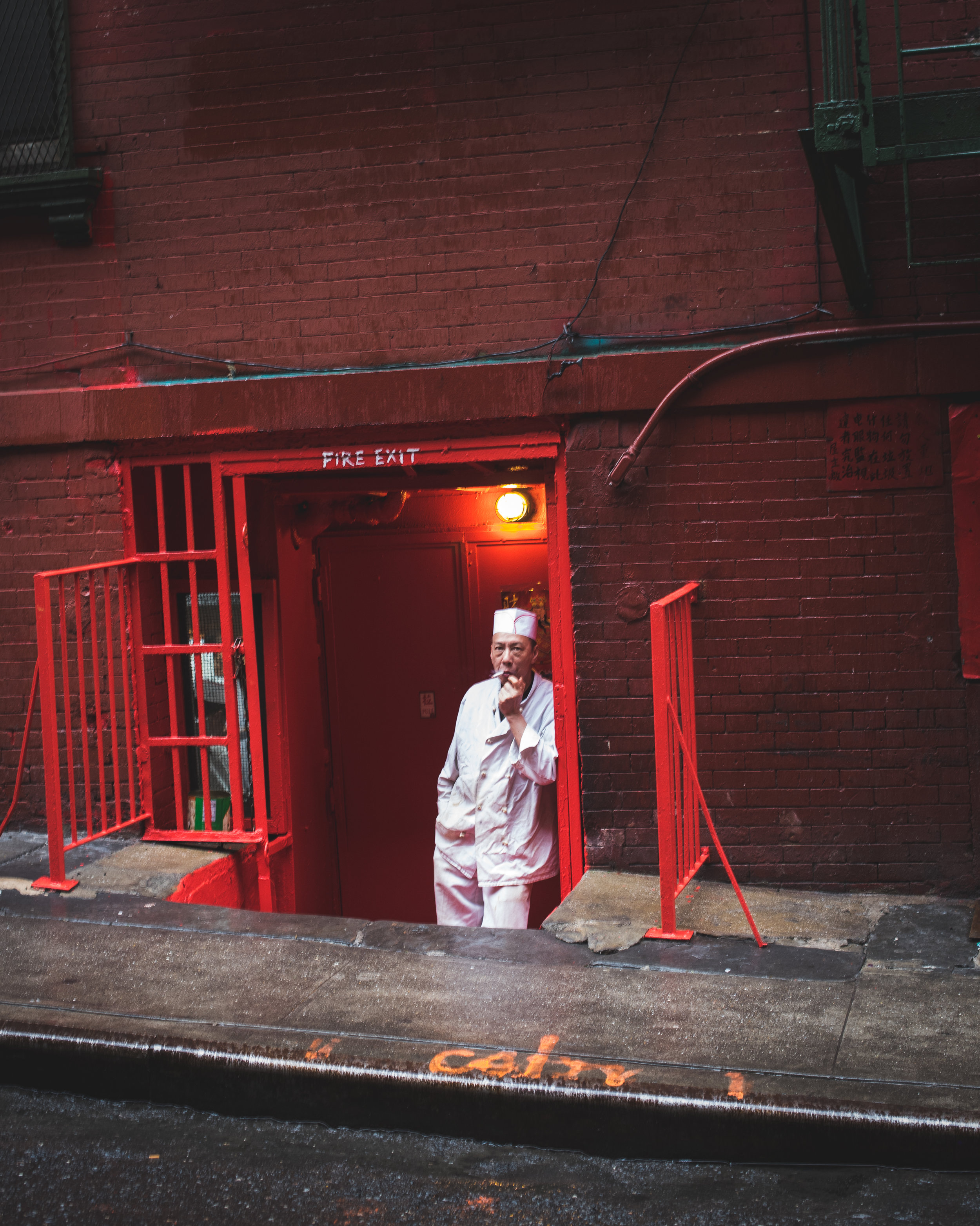 2.11 Chinatown-7.jpg