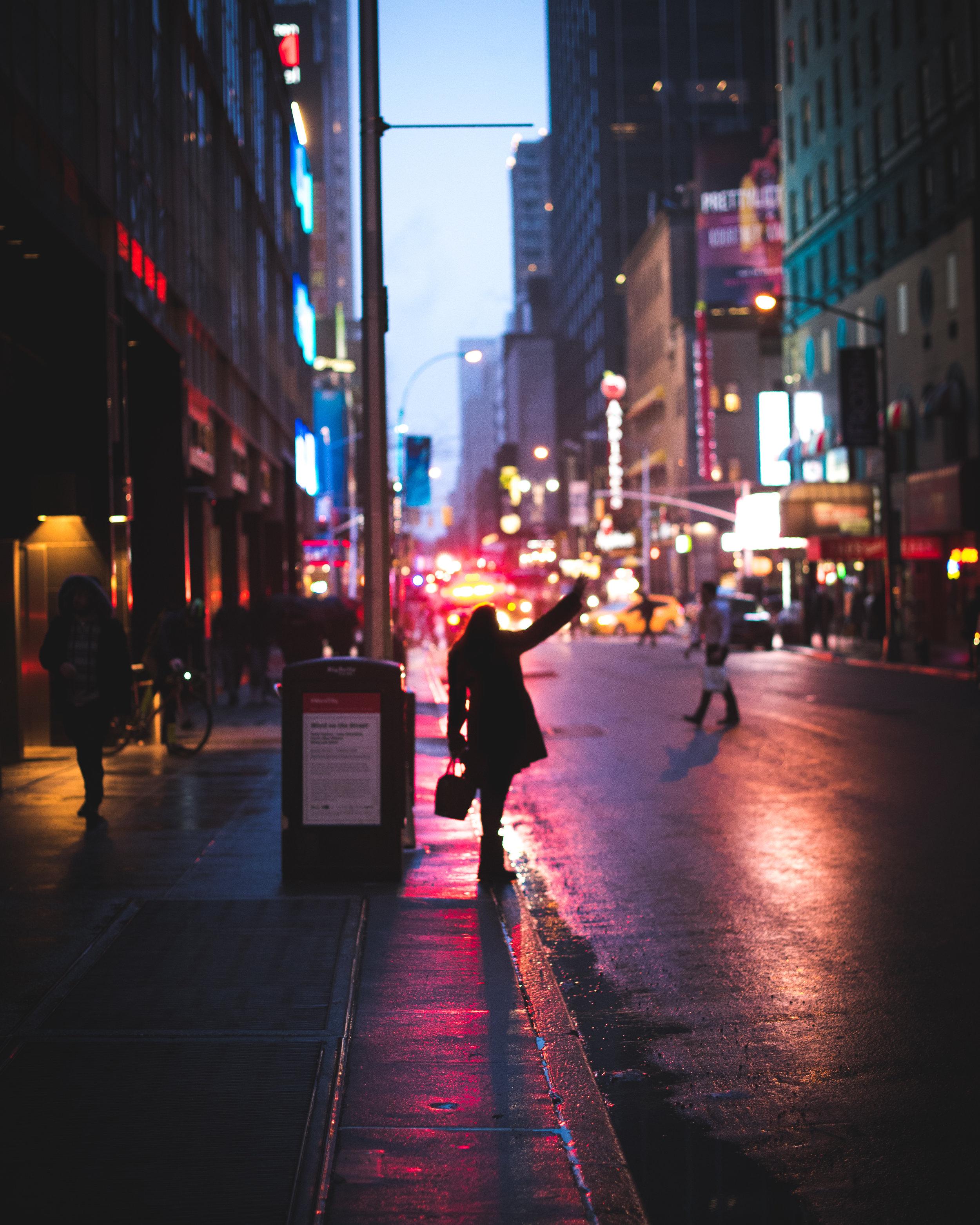 4.3 Times Square 4-3.jpg