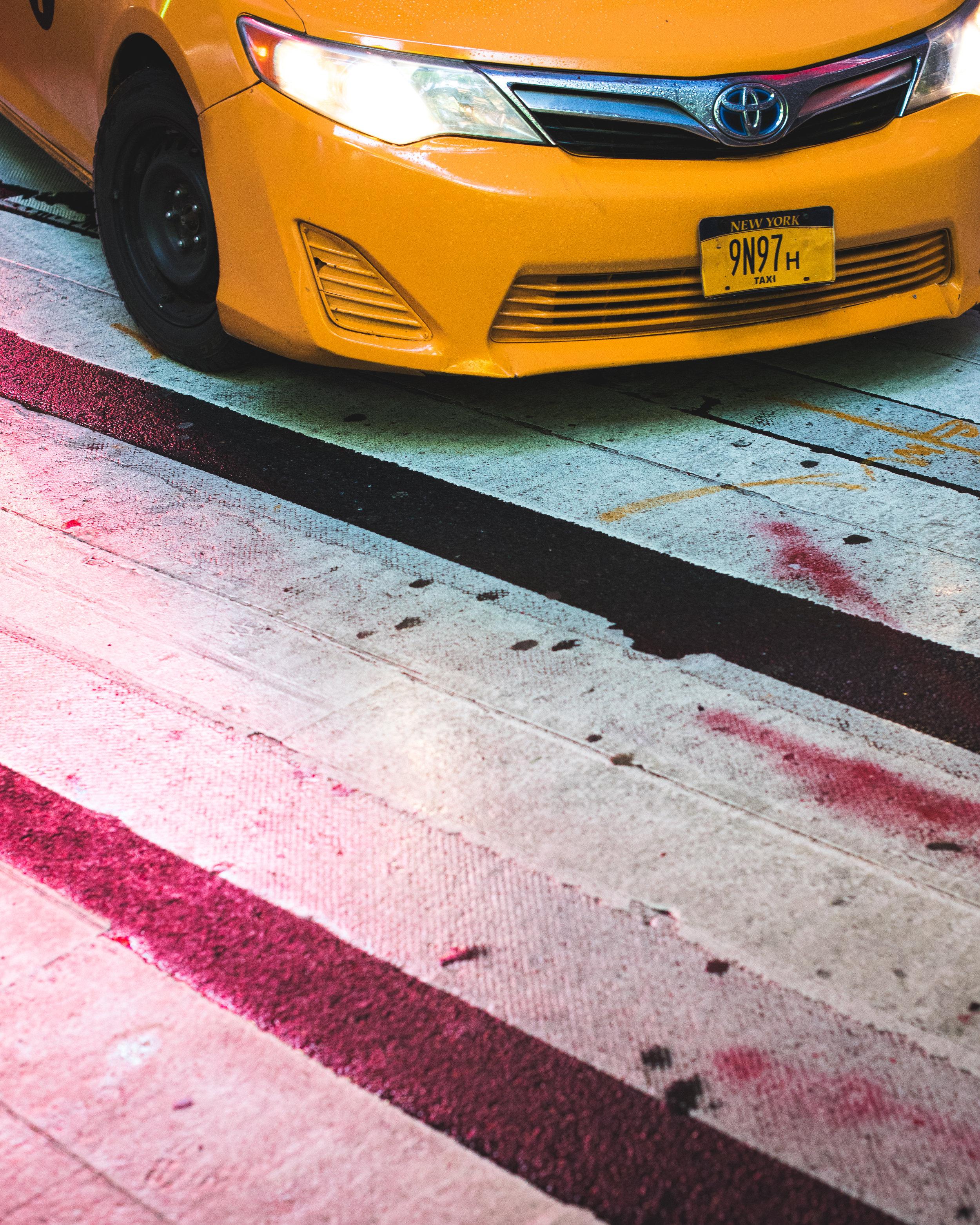 4.3 Times Square-7.jpg