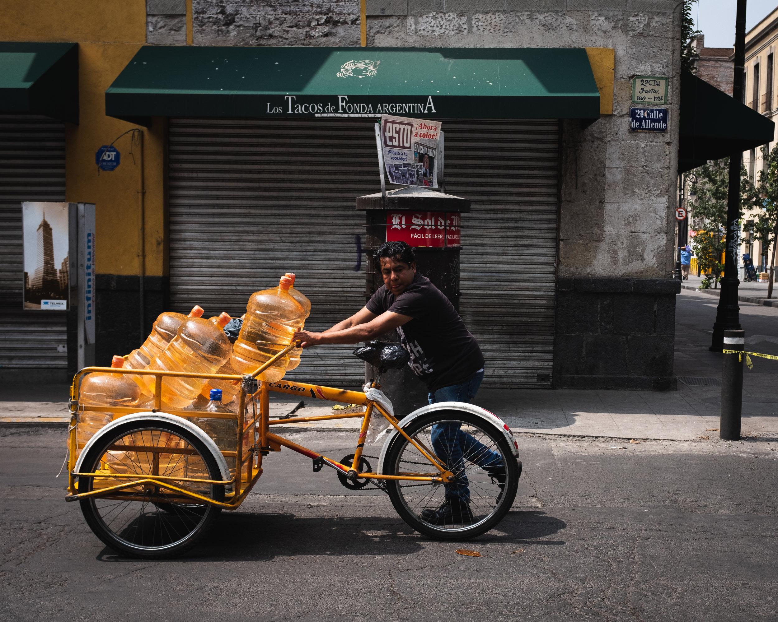 10.11.18 Mexico City-13.jpg
