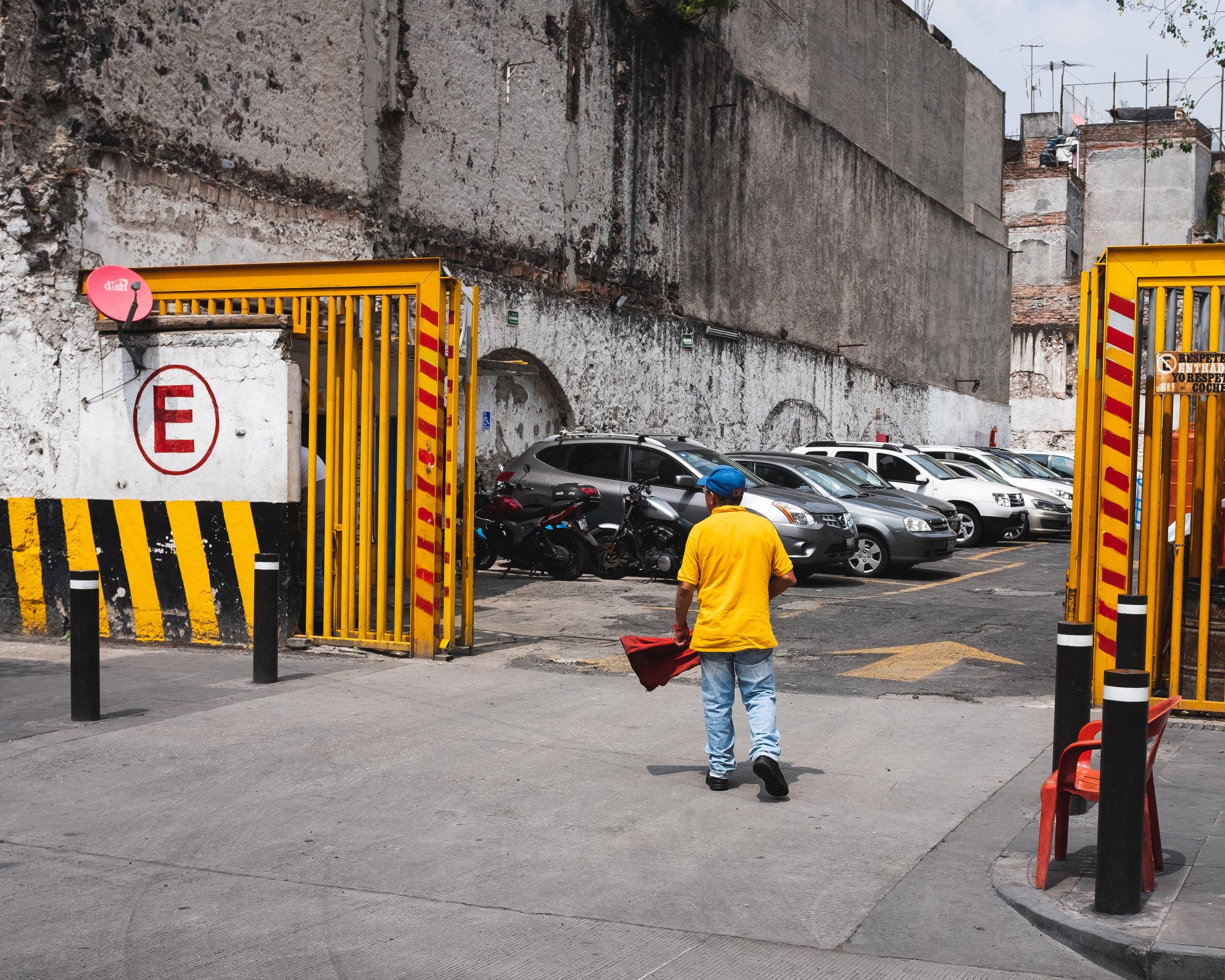 10.11.18 Mexico City-14.jpg