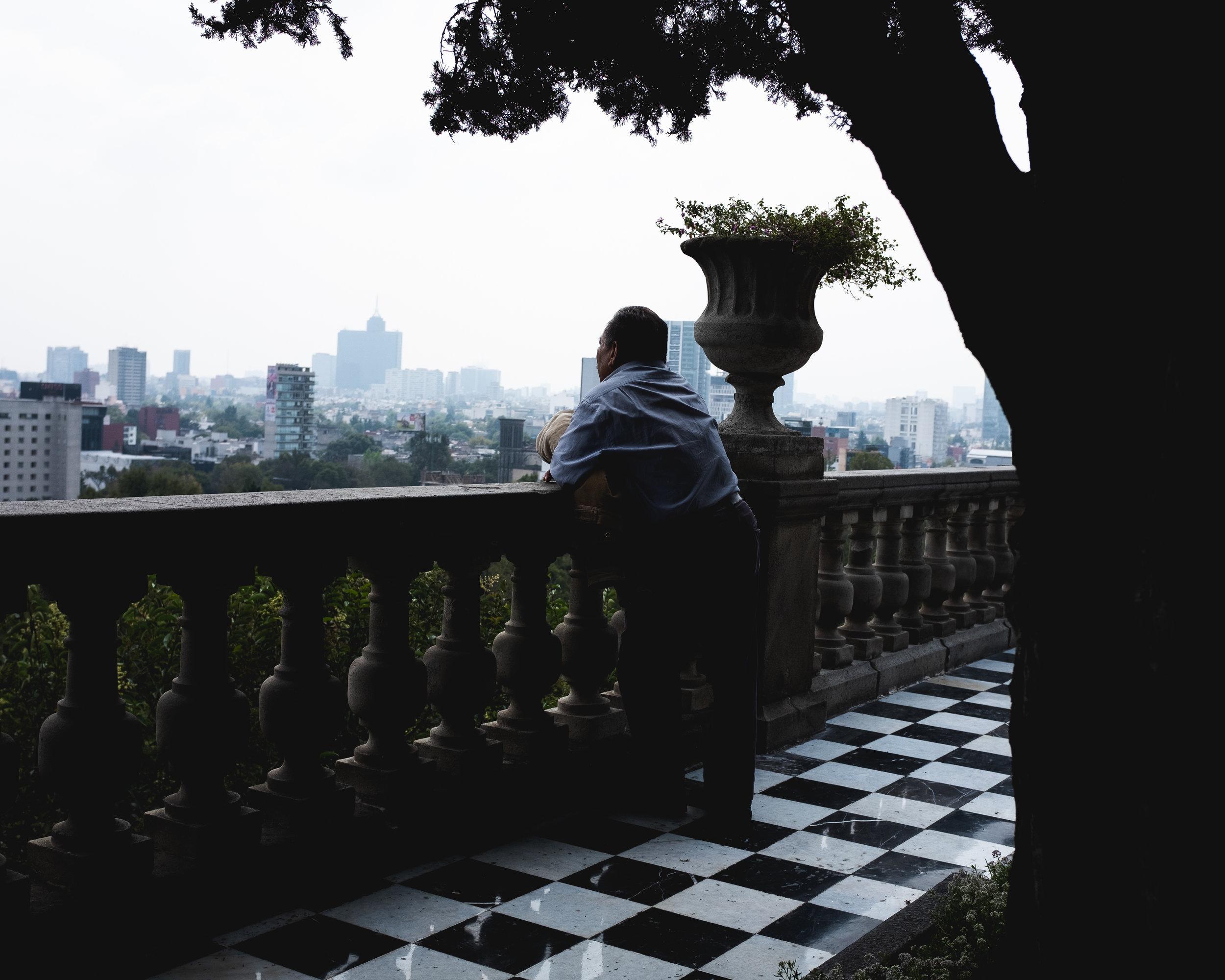 10.11.18 Mexico City-27.jpg