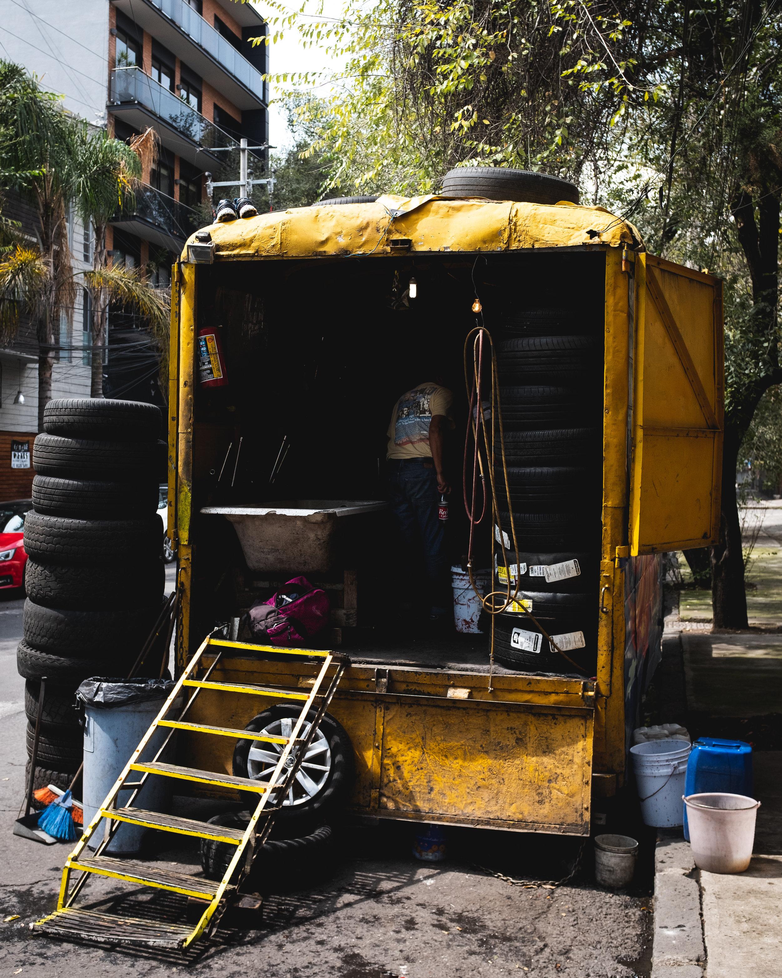 10.11.18 Mexico City-31.jpg