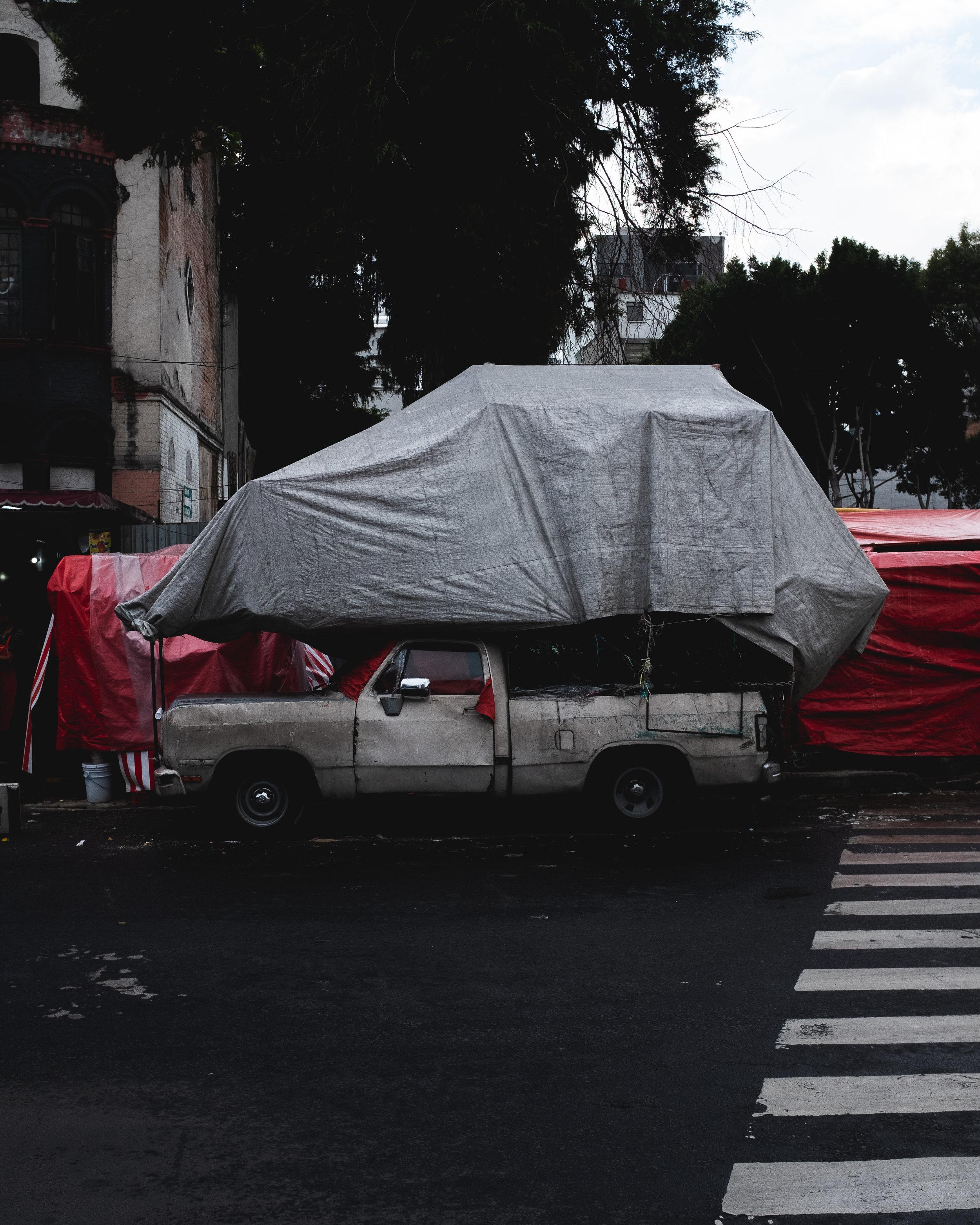 10.11.18 Mexico City-32.jpg