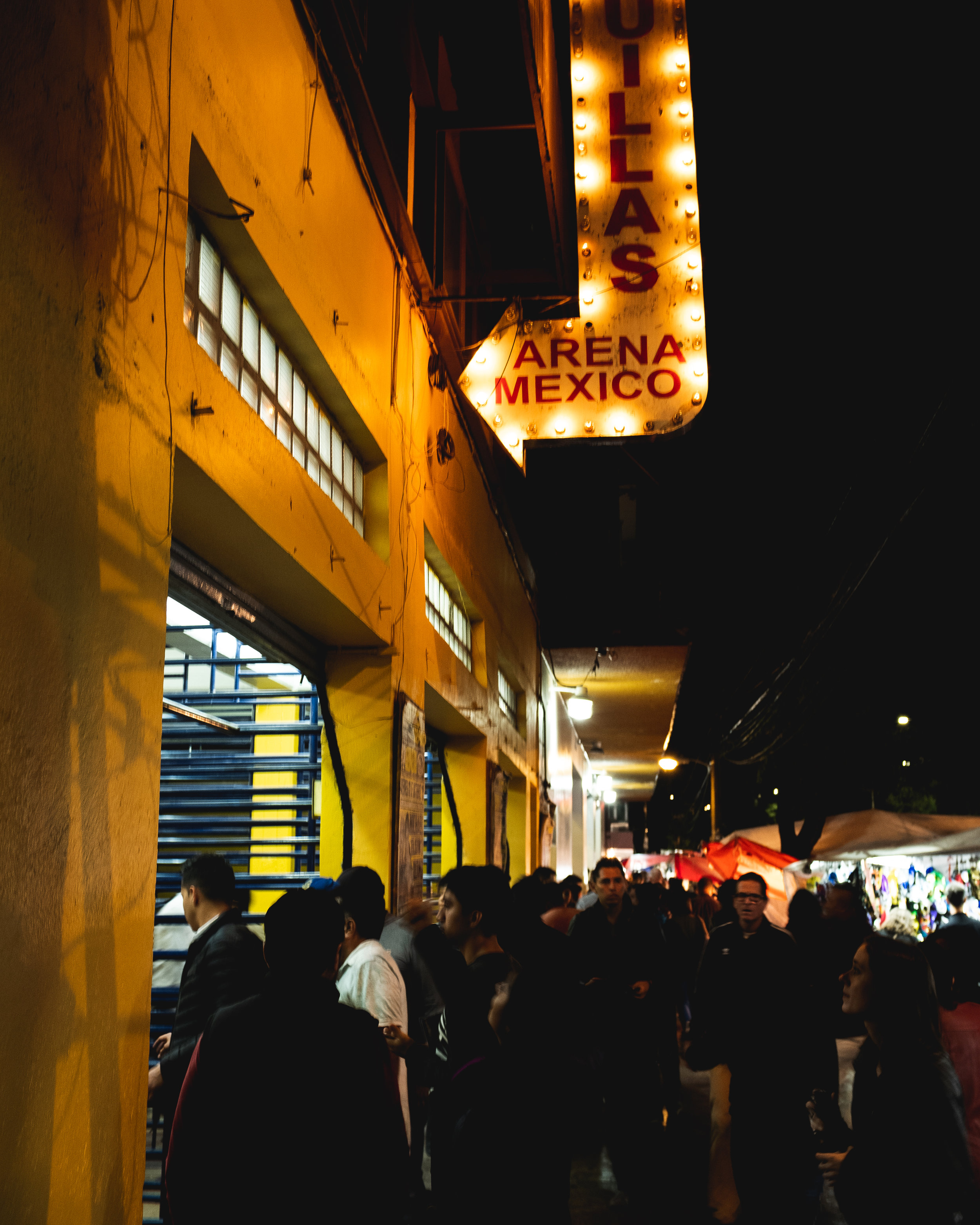 10.11.18 Mexico City-33.jpg