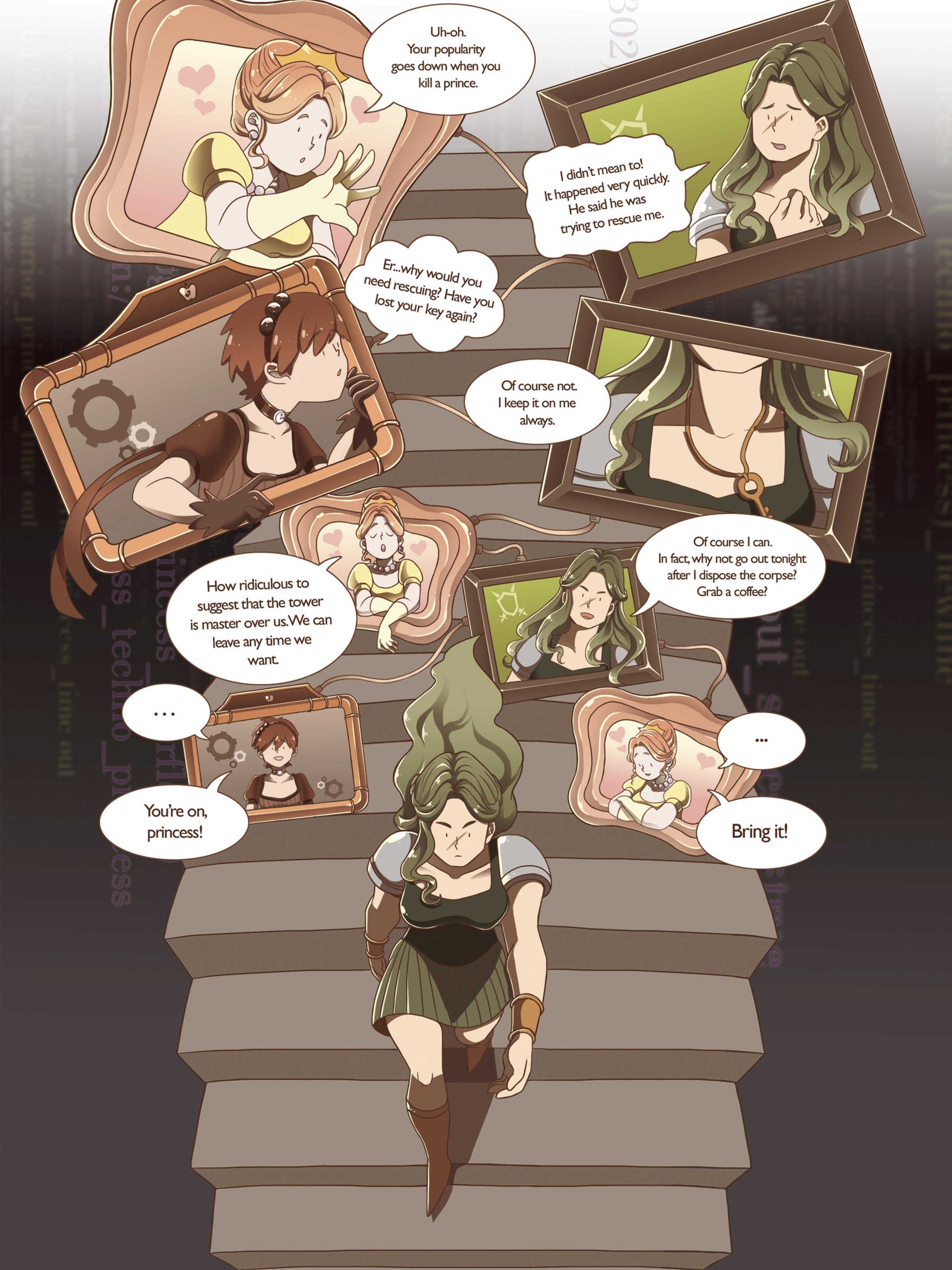 The Princess and the Tower_story marianna shek_art eun jung ku.jpg