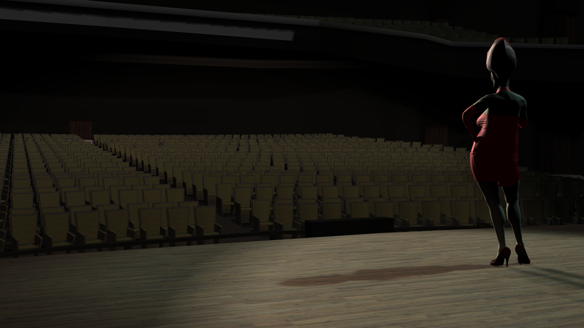 theatre_02.jpg