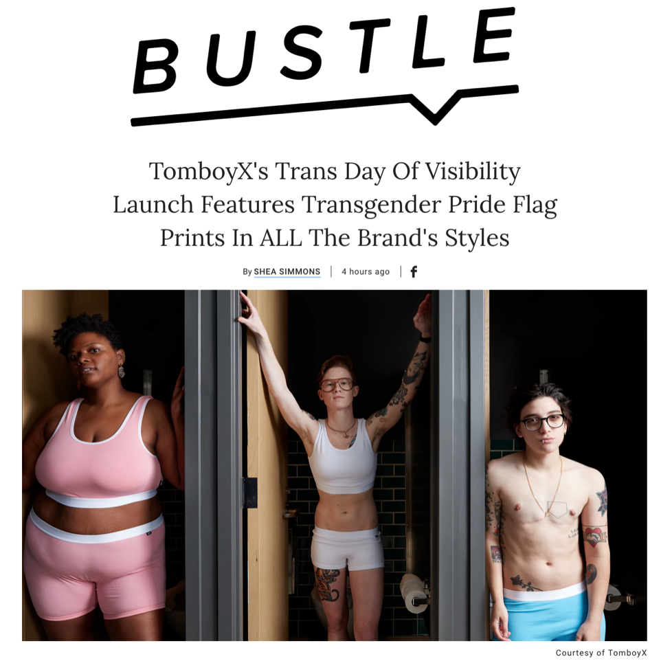 bustle march 2019.png