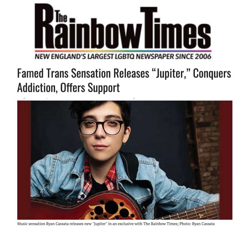 rainbow times 4.png