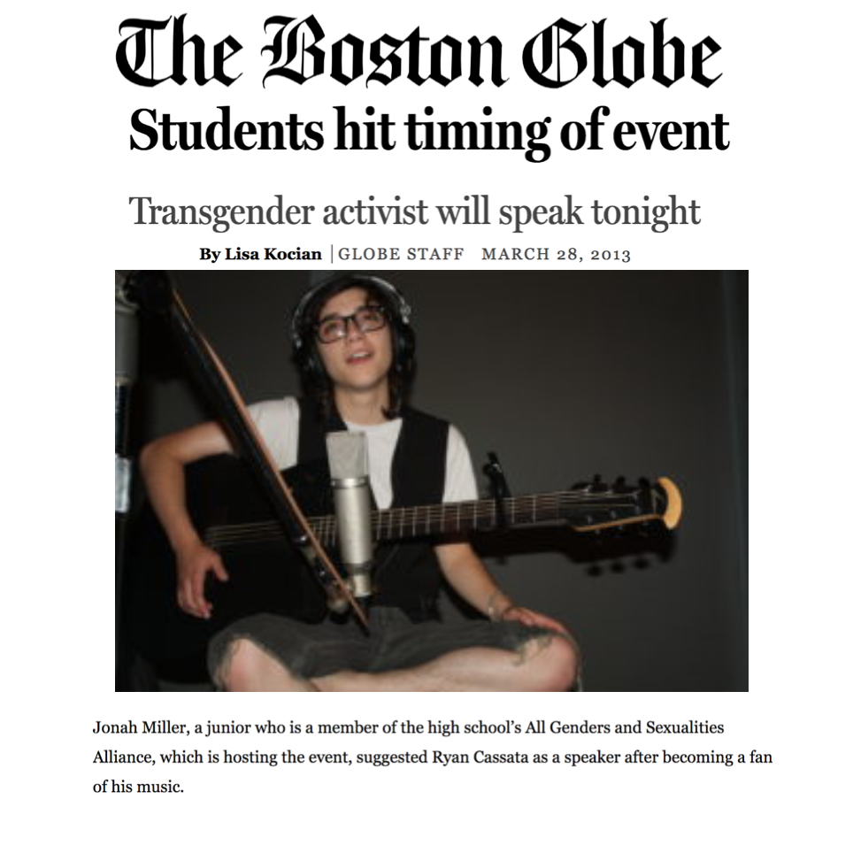 boston globe.png